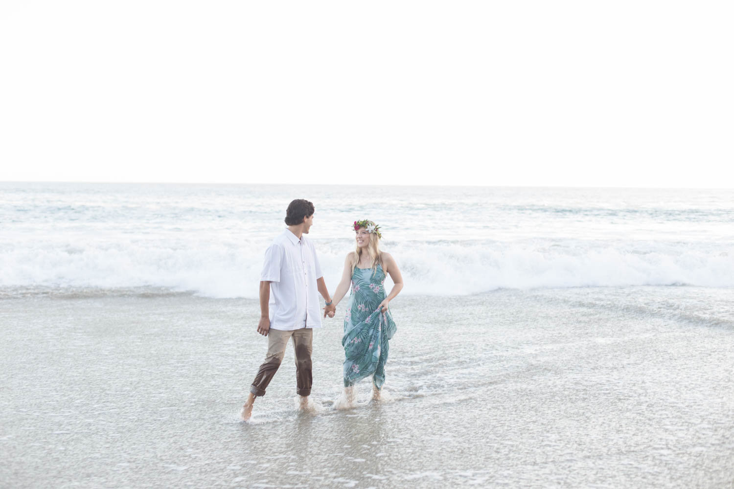 KellyHPhoto_HawaiianEngagement-53