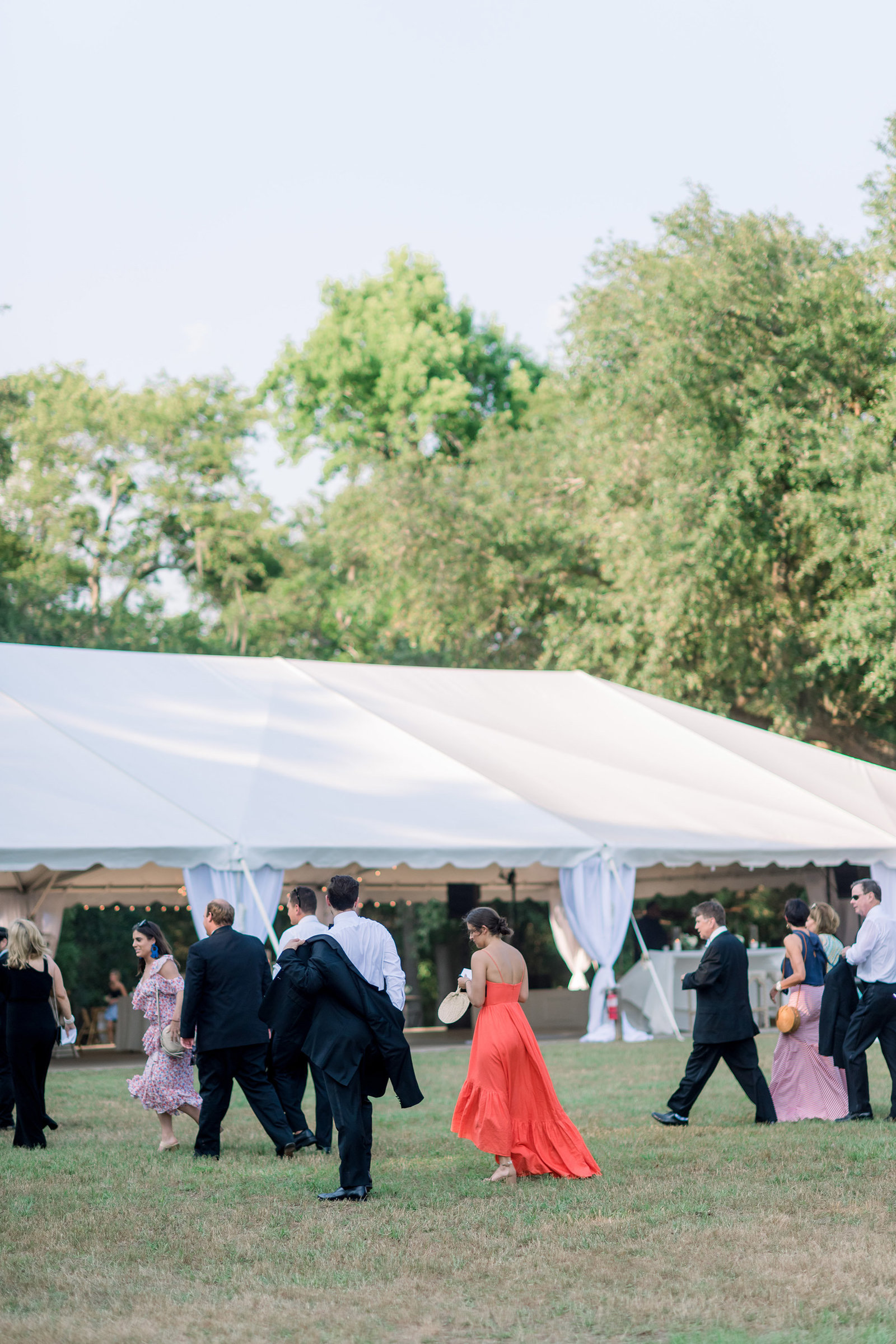20190526-Pura-Soul-Photo-Caroline-Daniel-Wedding-506
