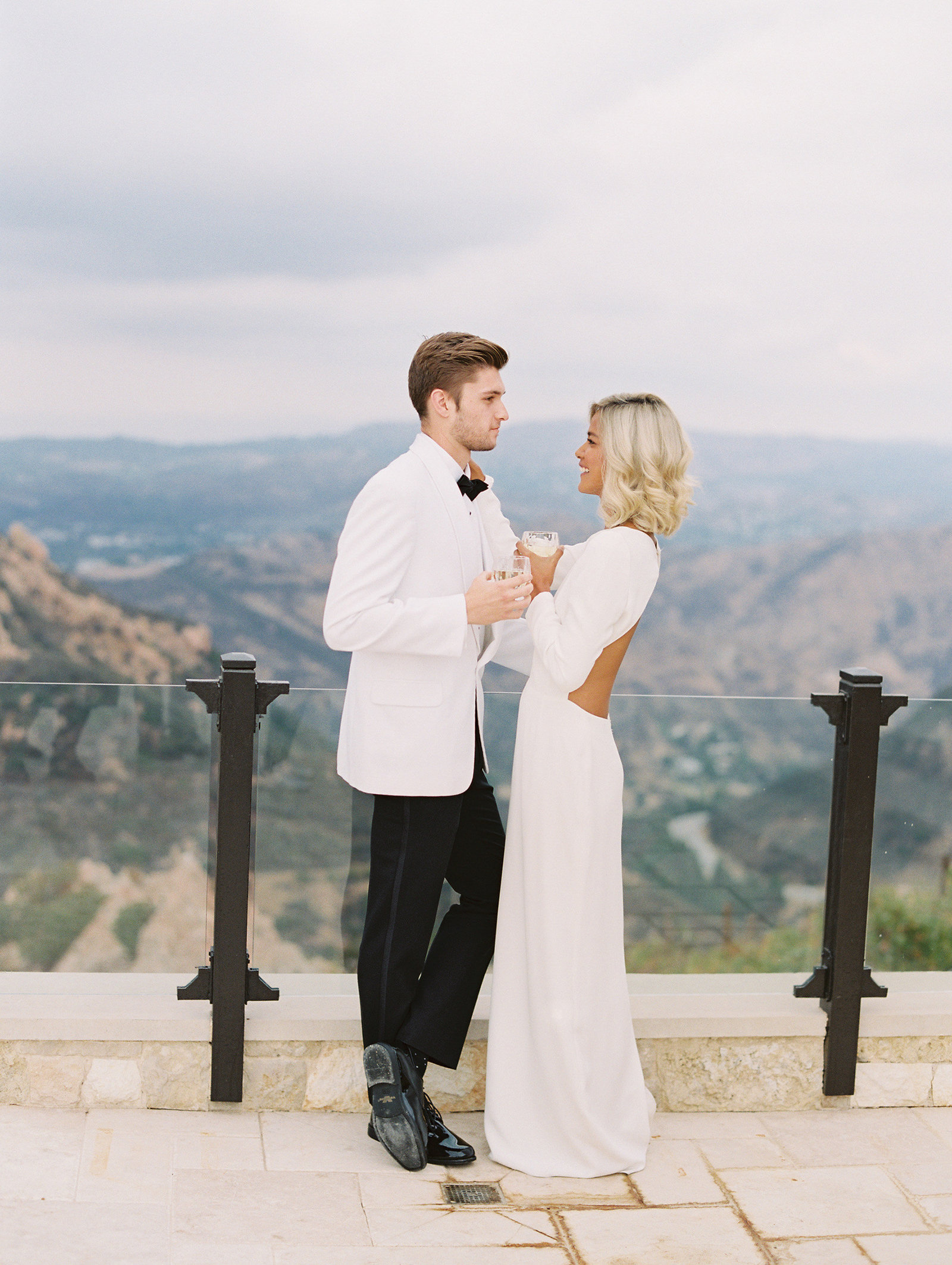PuraSoulPhoto_HollywoodWedding-73