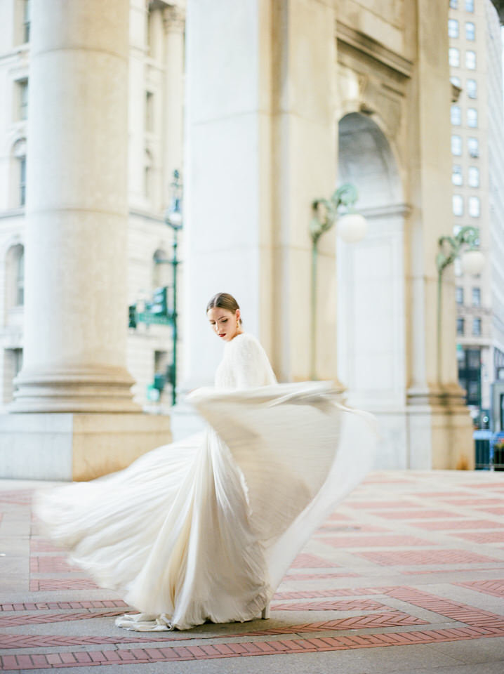 nyc-wedding-photos-17