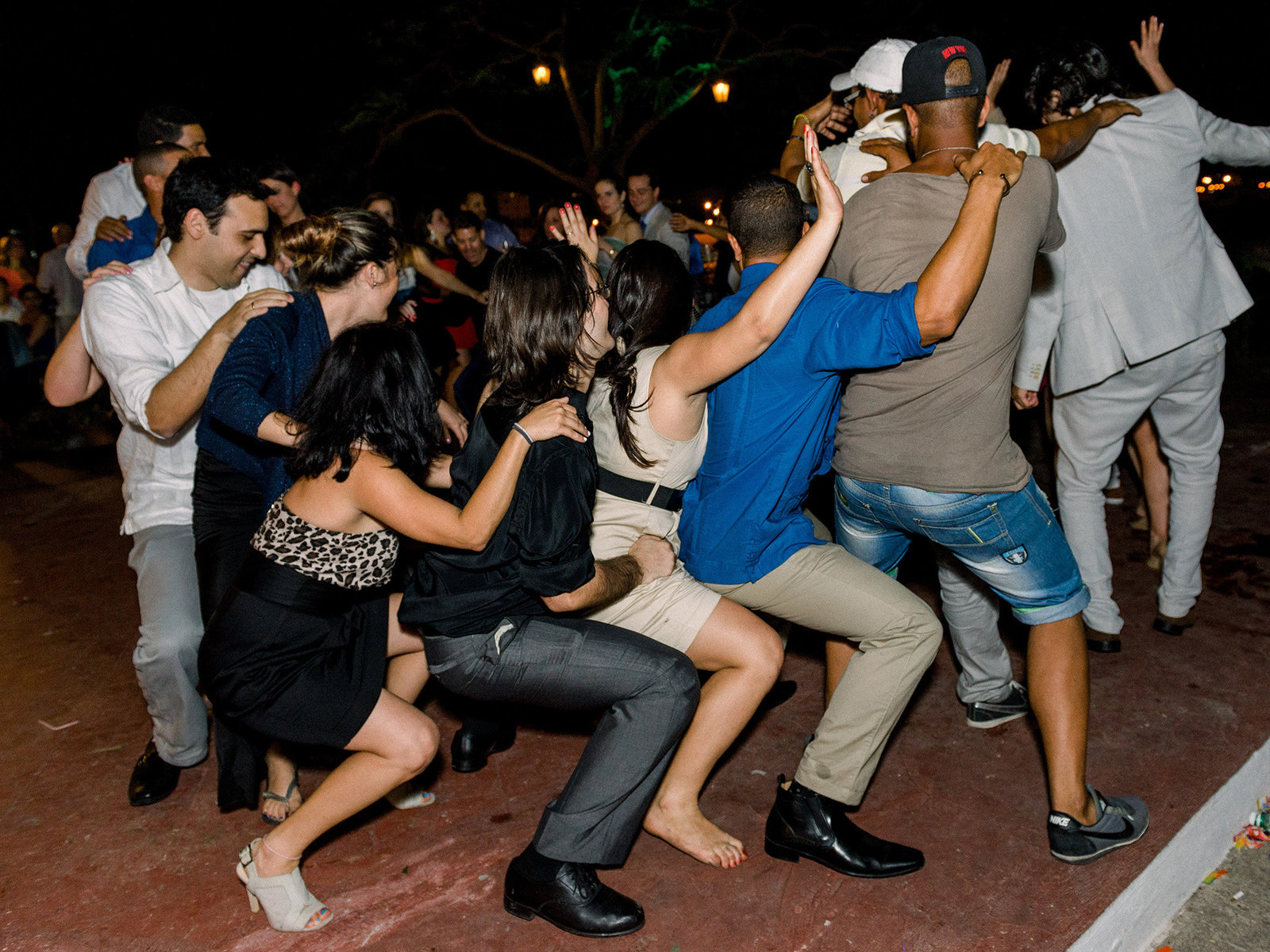 20150329-Pura-Soul-Photo-Cuba-Wedding-8