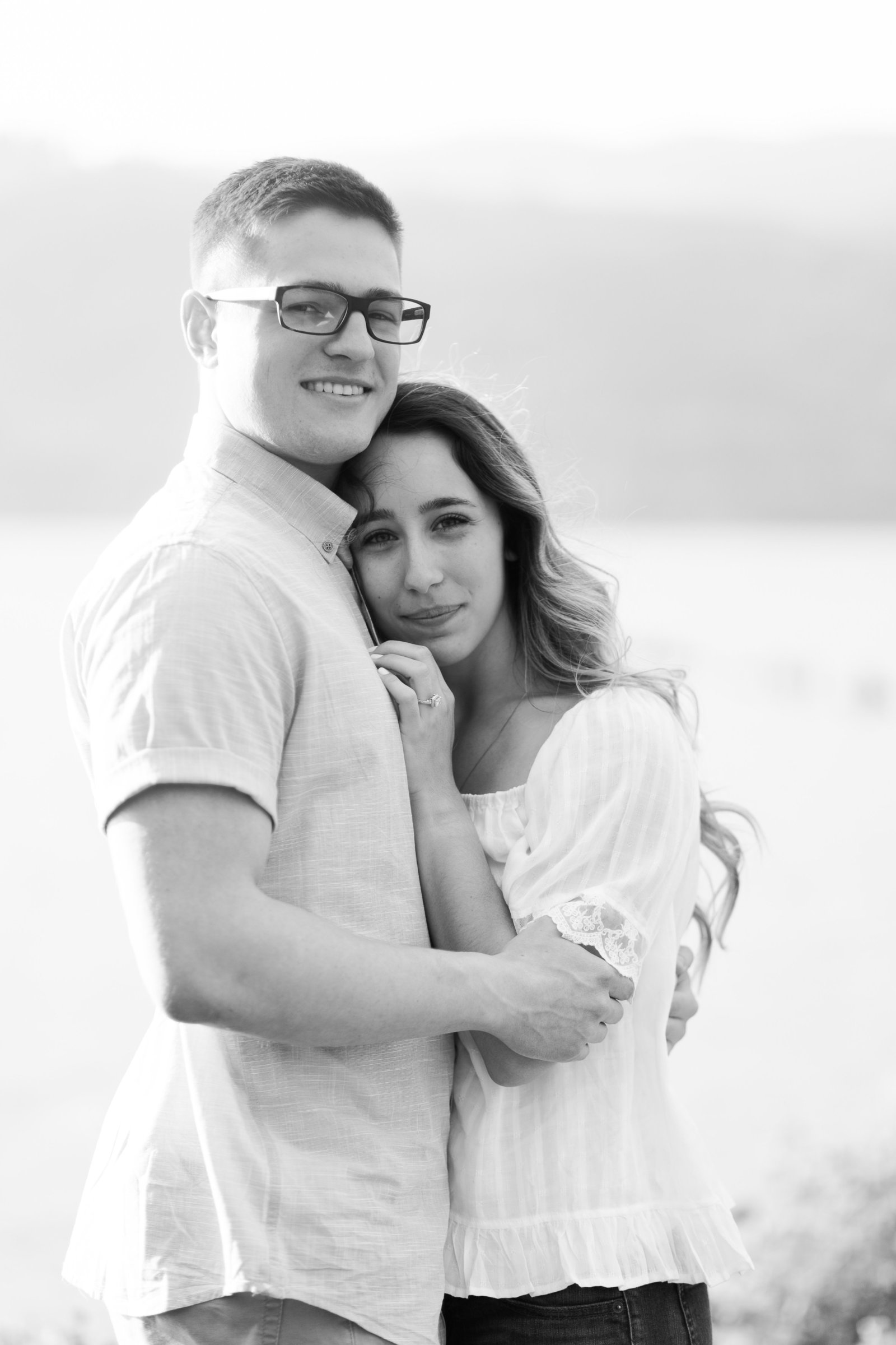Georgia-Ruth-Photography-Columbia-Gorge-Engagements-LG-06