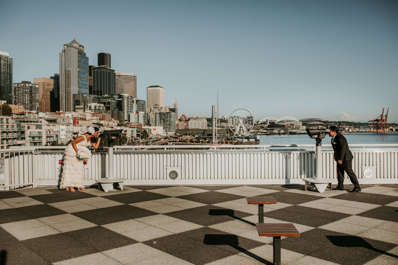Seattle-Waterfront-Marriott-wedding-monique+sean-by-adina-preston-photography-949