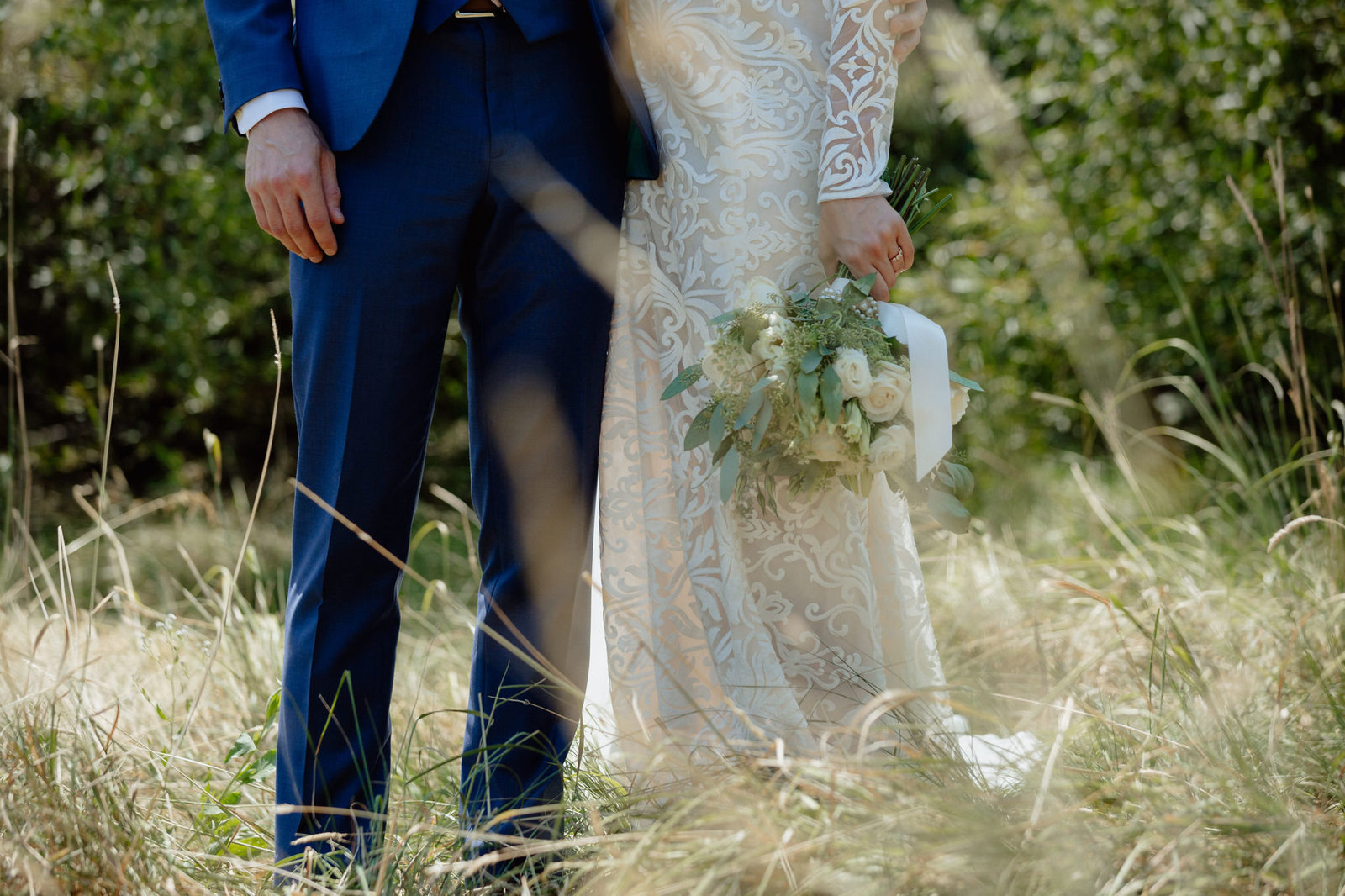 squaw-valley-stables-wedding-marble-rye-photography-portraits-031