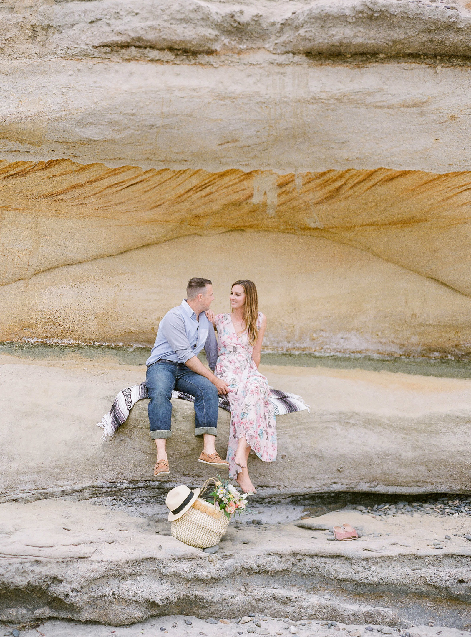 Pura-Soul-Photo-Rollin-Engagement-Film-92