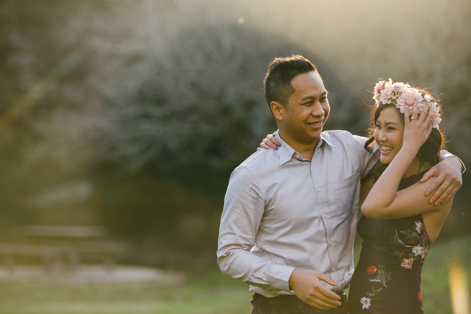 sydney engagement photographer-4716