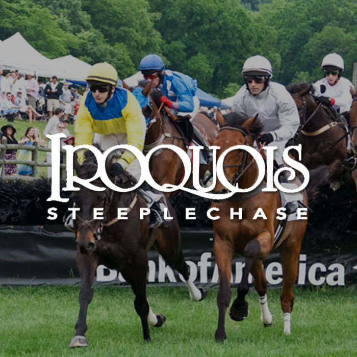 Client_steeplechase