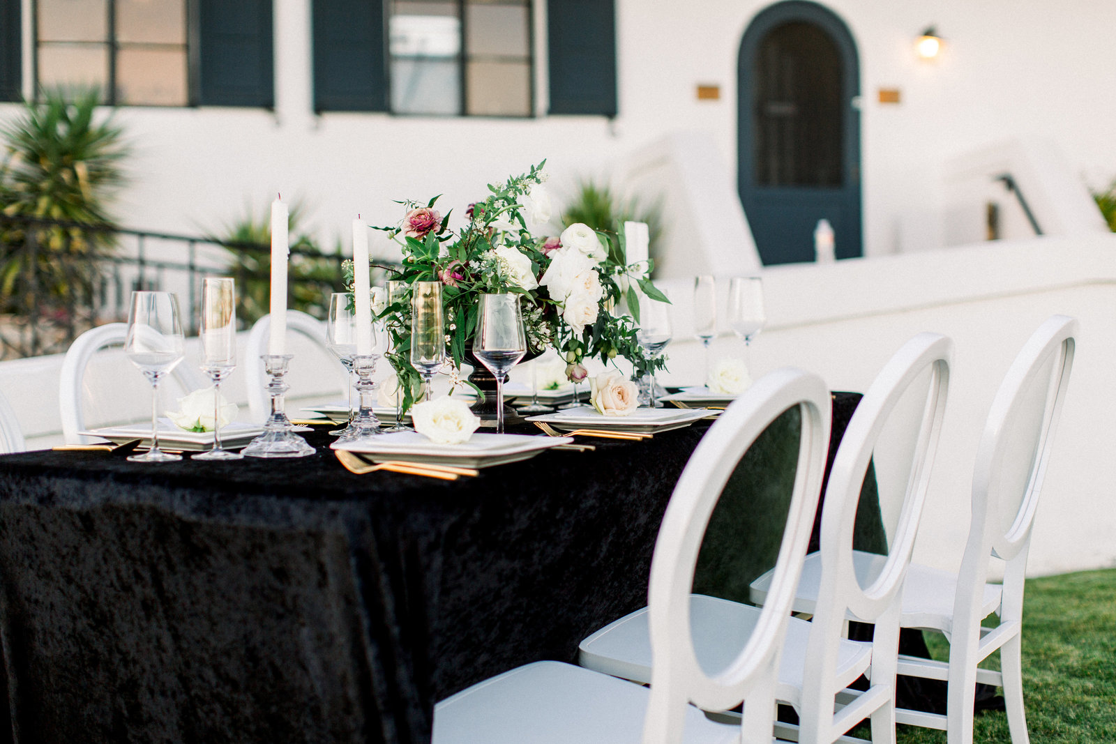 Wrigley-Mansion-Weddings-Stacey-Poterson-Photography-Phoenix-AZ-1385