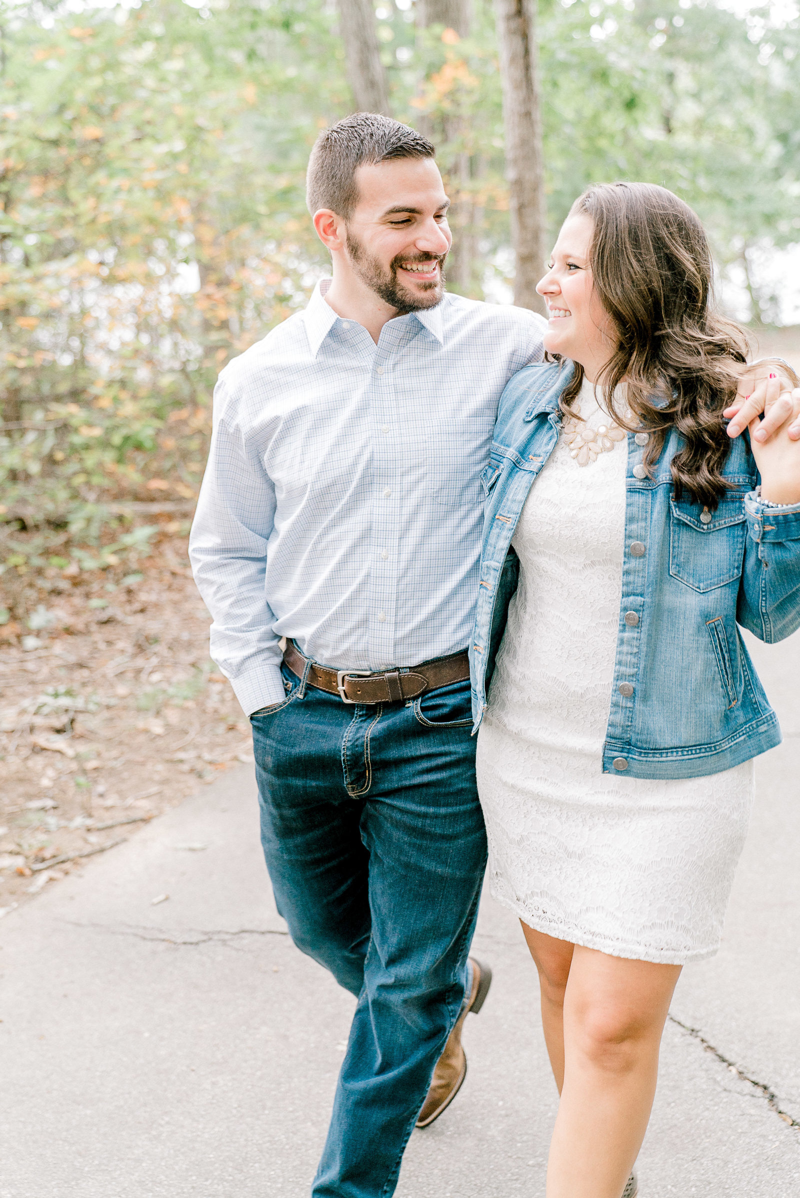 charlotte-engagement-photographer-bright-and-airy-charleston-savannah-asheville-nc-sc-north-carolina-south-carolina-alyssa-frost-photography-16
