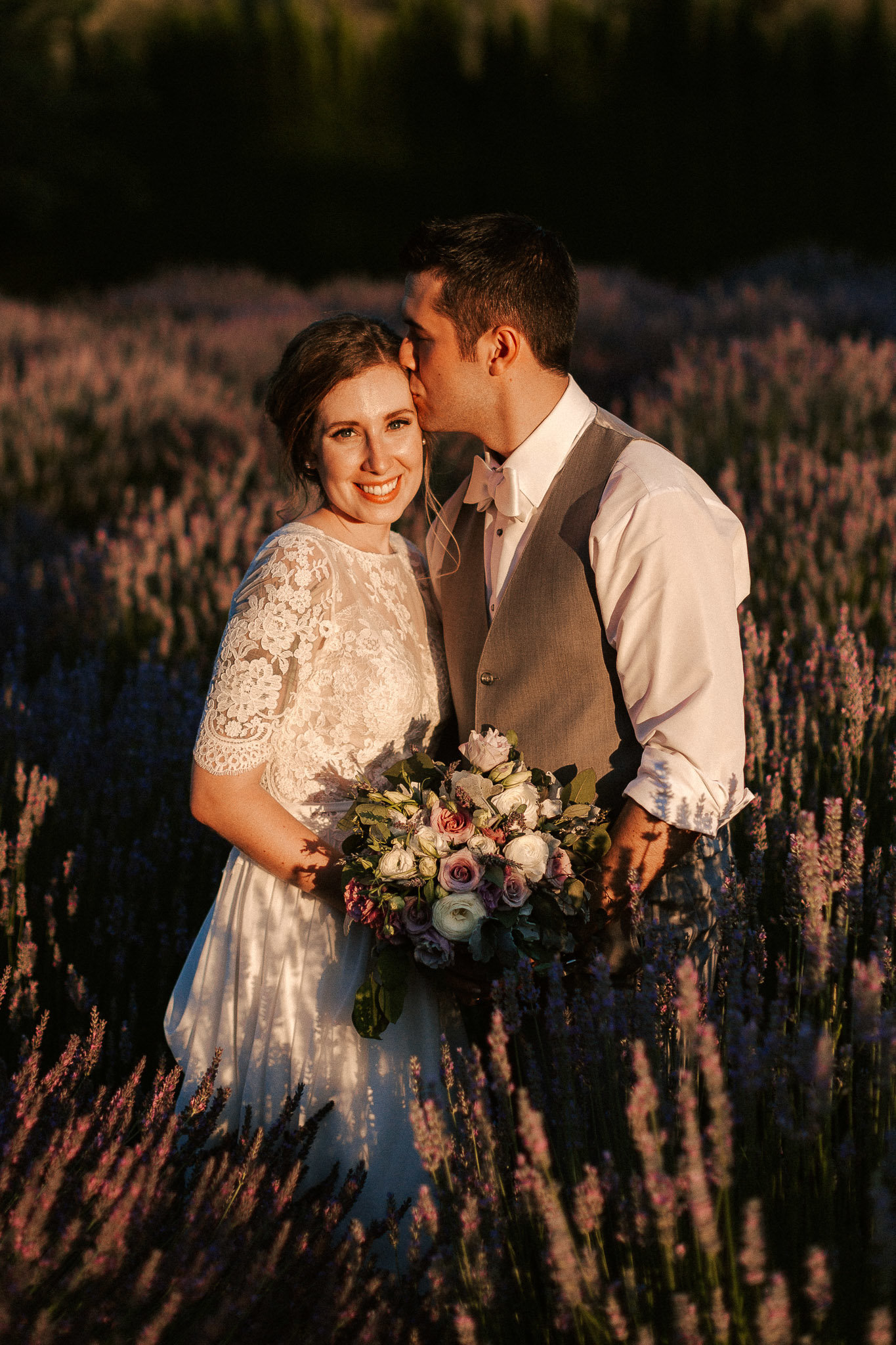 woodinville-lavender-farm-wedding-venue-photos-luma-weddings-71