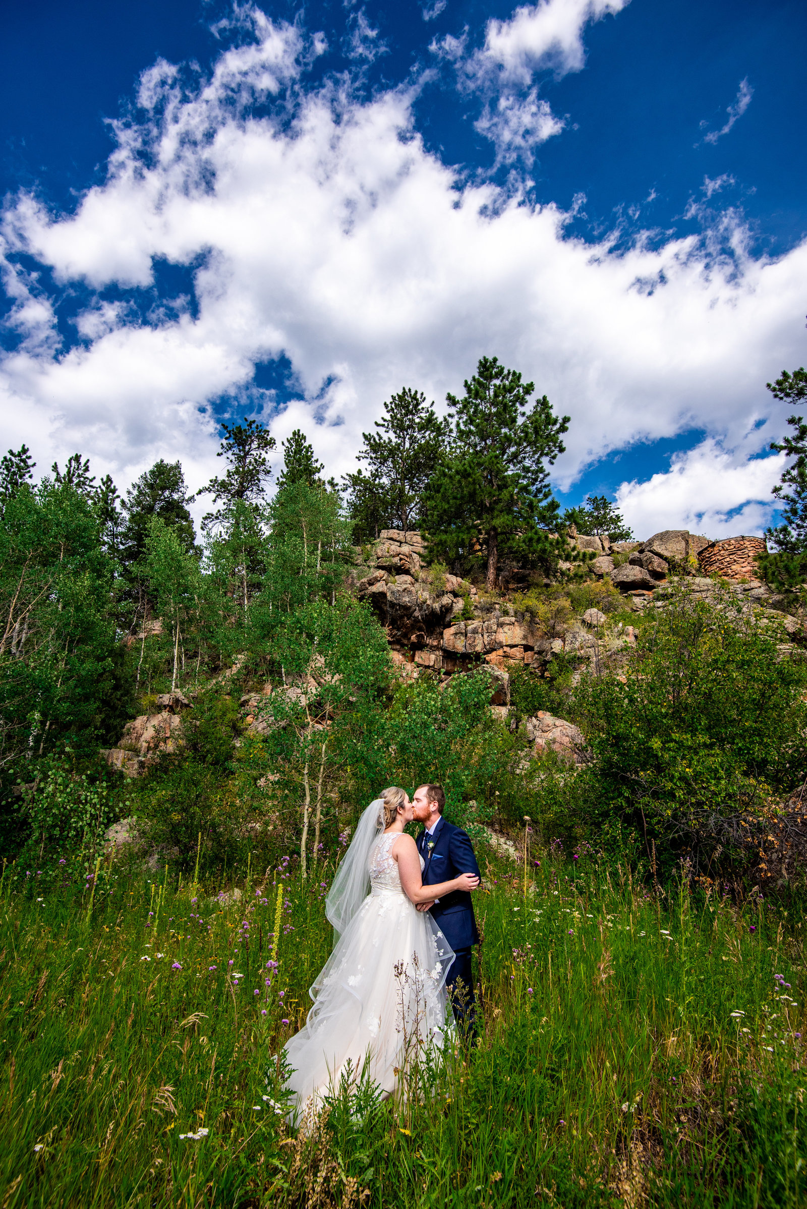 best wedding photographers in denver co