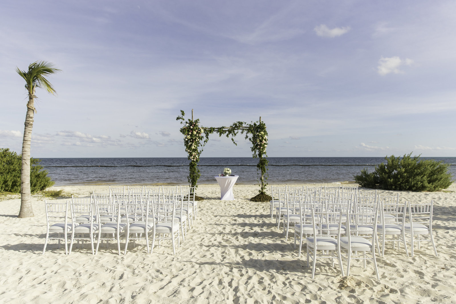 Cancun Wedding Photography Andrew Joseph