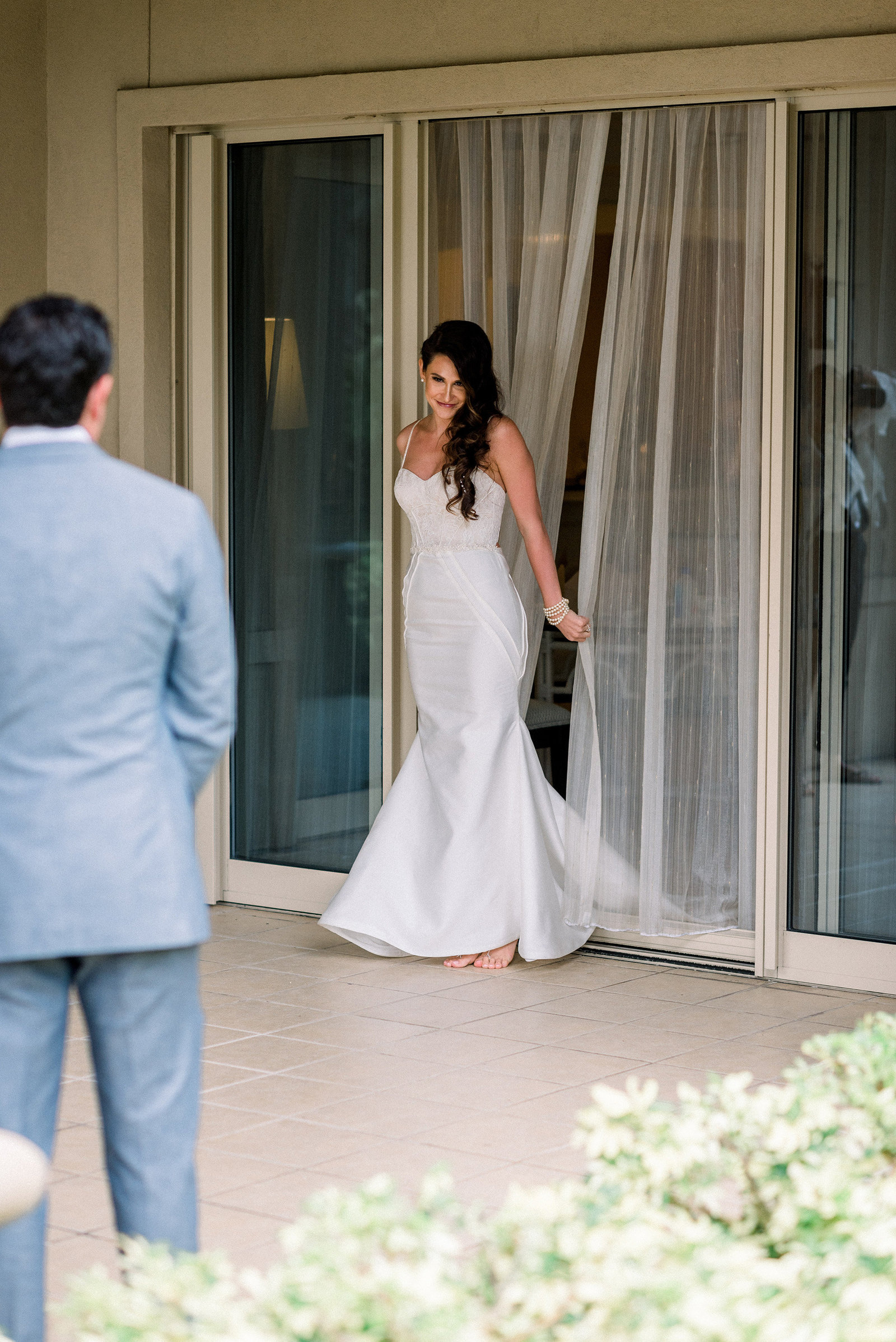 20180512-Pura-Soul-Photo-Ritz-Grand-Cayman-Wedding-32
