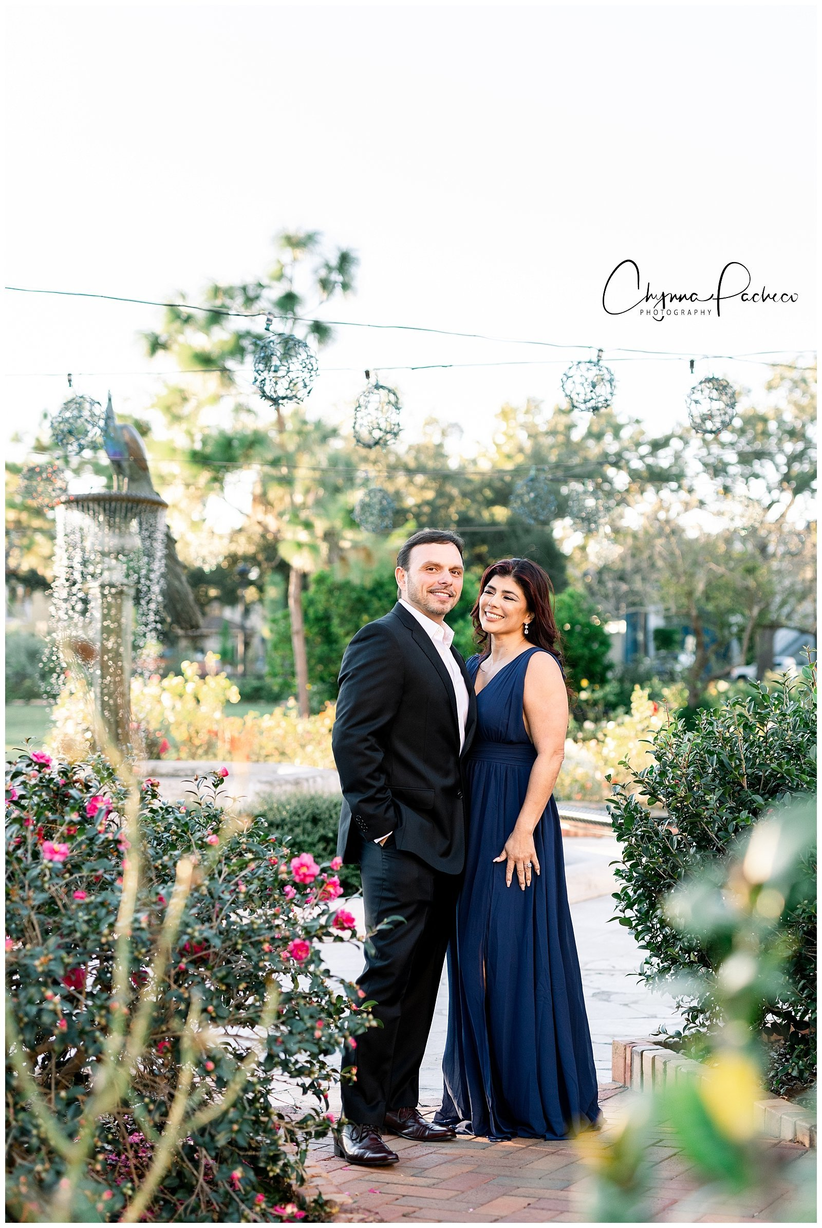 Winter_Park_Engagement_0001