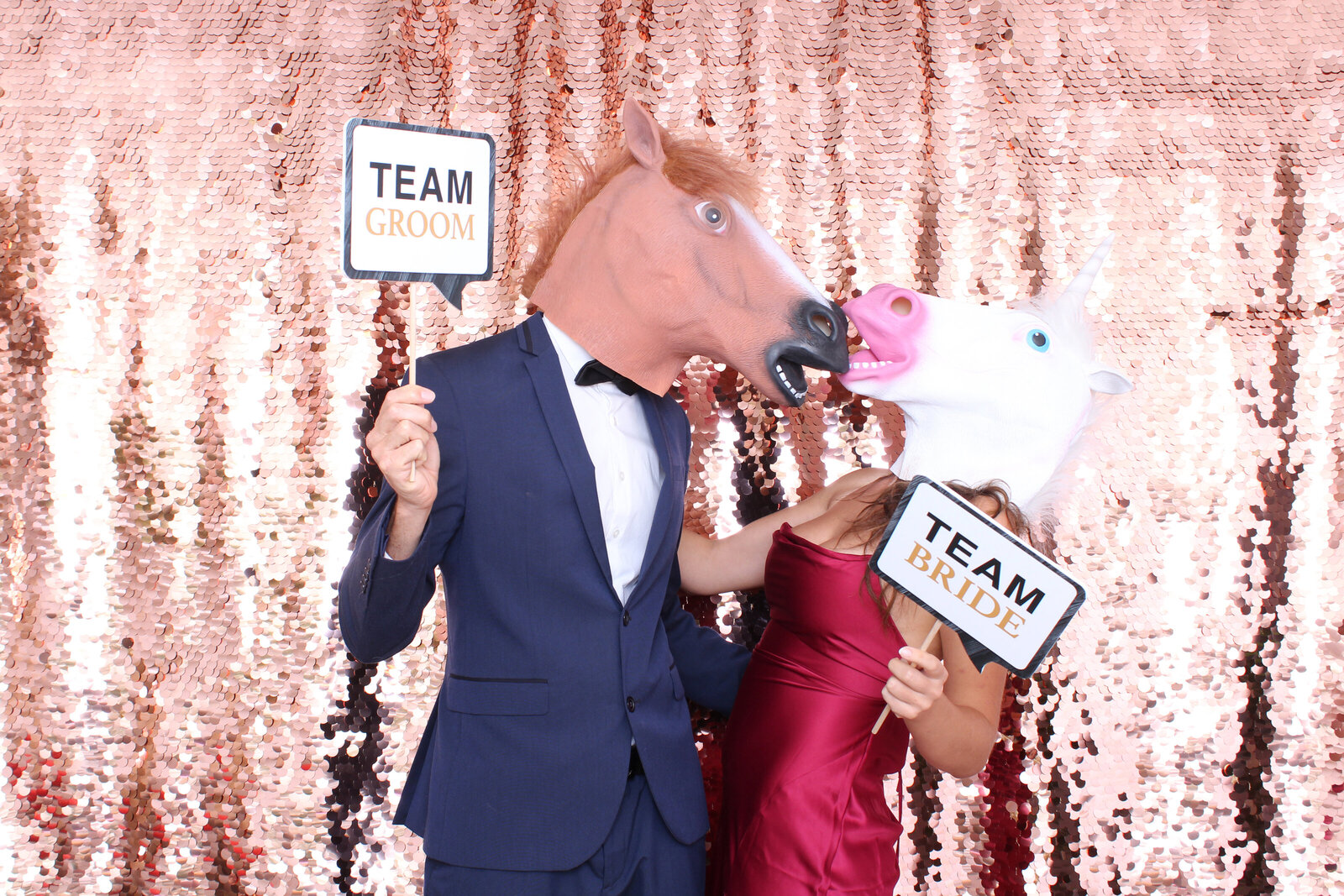 tampa-photo-booth-rental