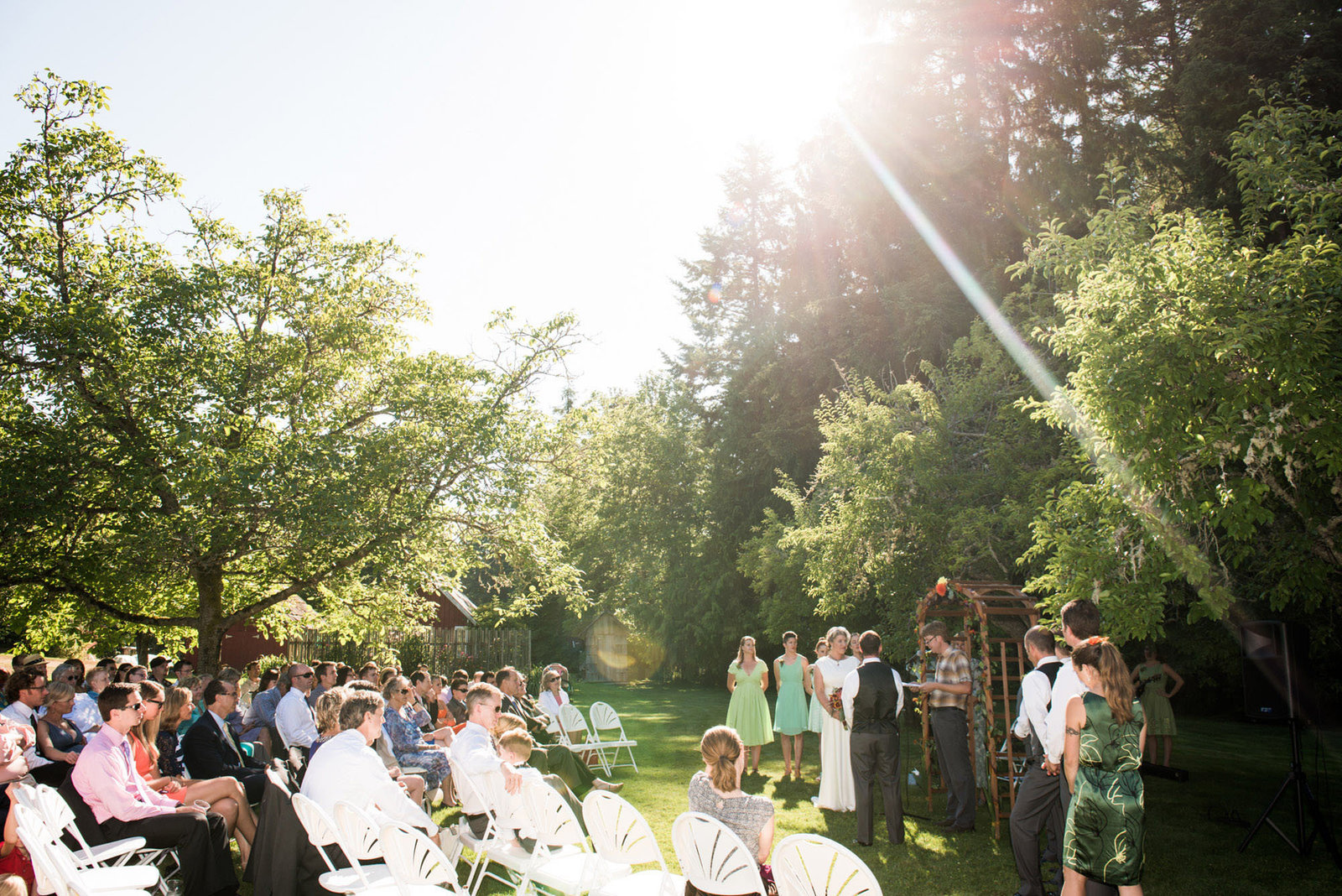 Seattle-Wedding-Photographer-11