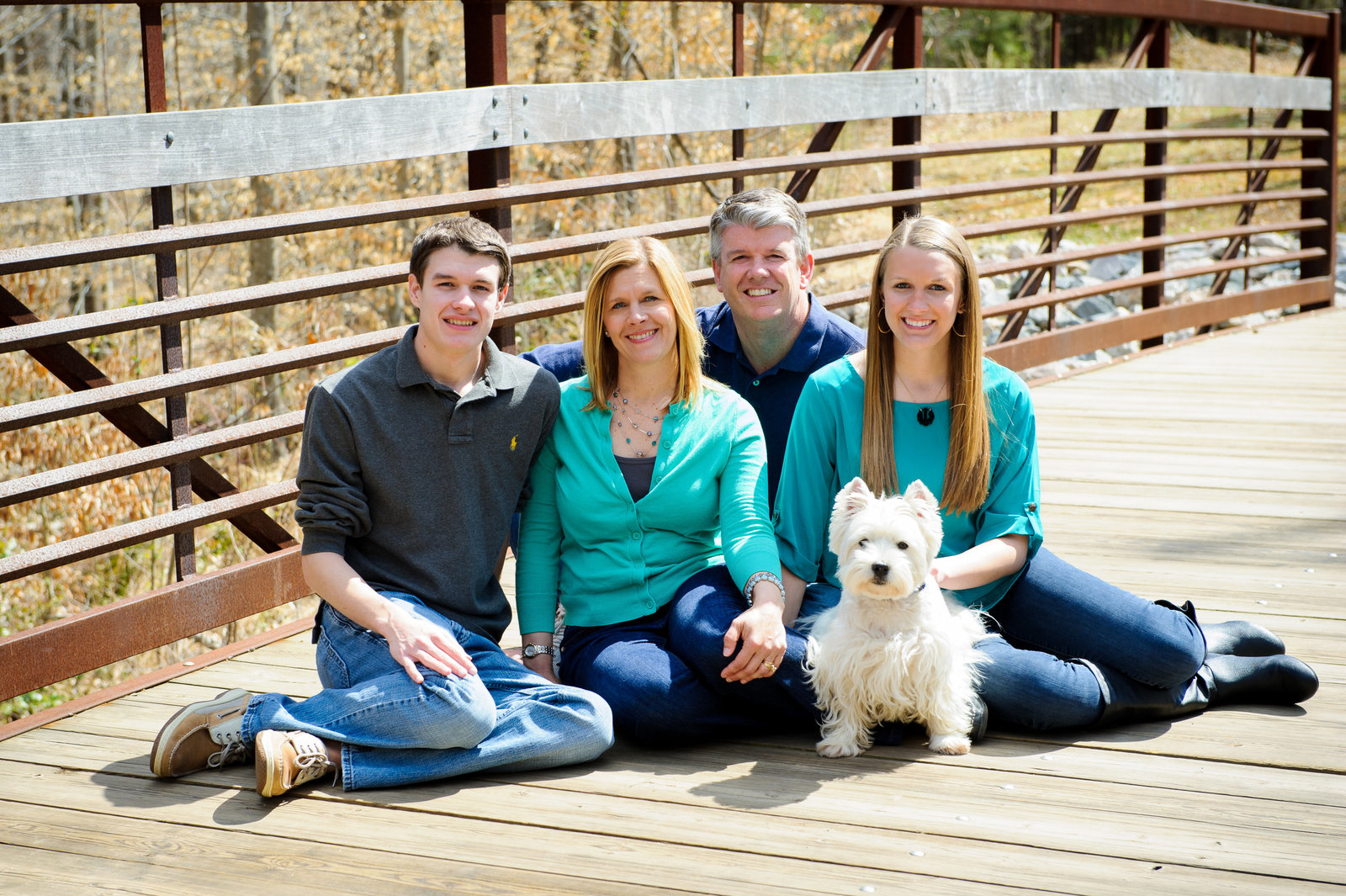 FamilyPhotos.MougeyFam-298.Showit