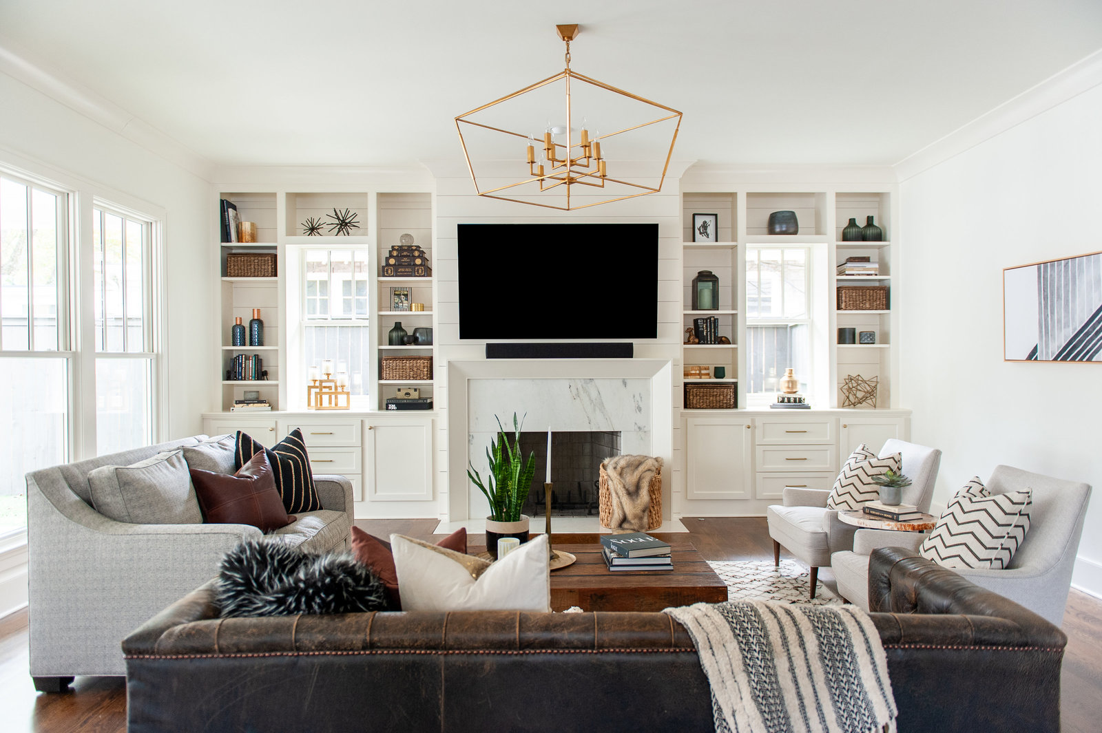 great-room-living-room-white-modern-onyxandalabaster