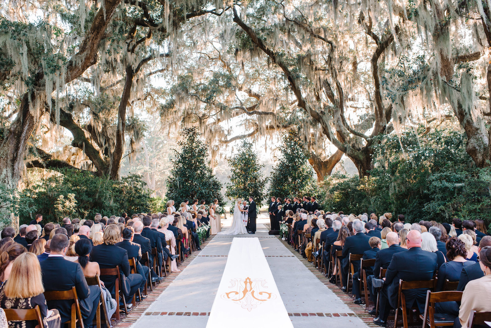 Caledonia Golf & Fish Club wedding outside of Myrtle Beach, SC by Pasha Belman Photographer