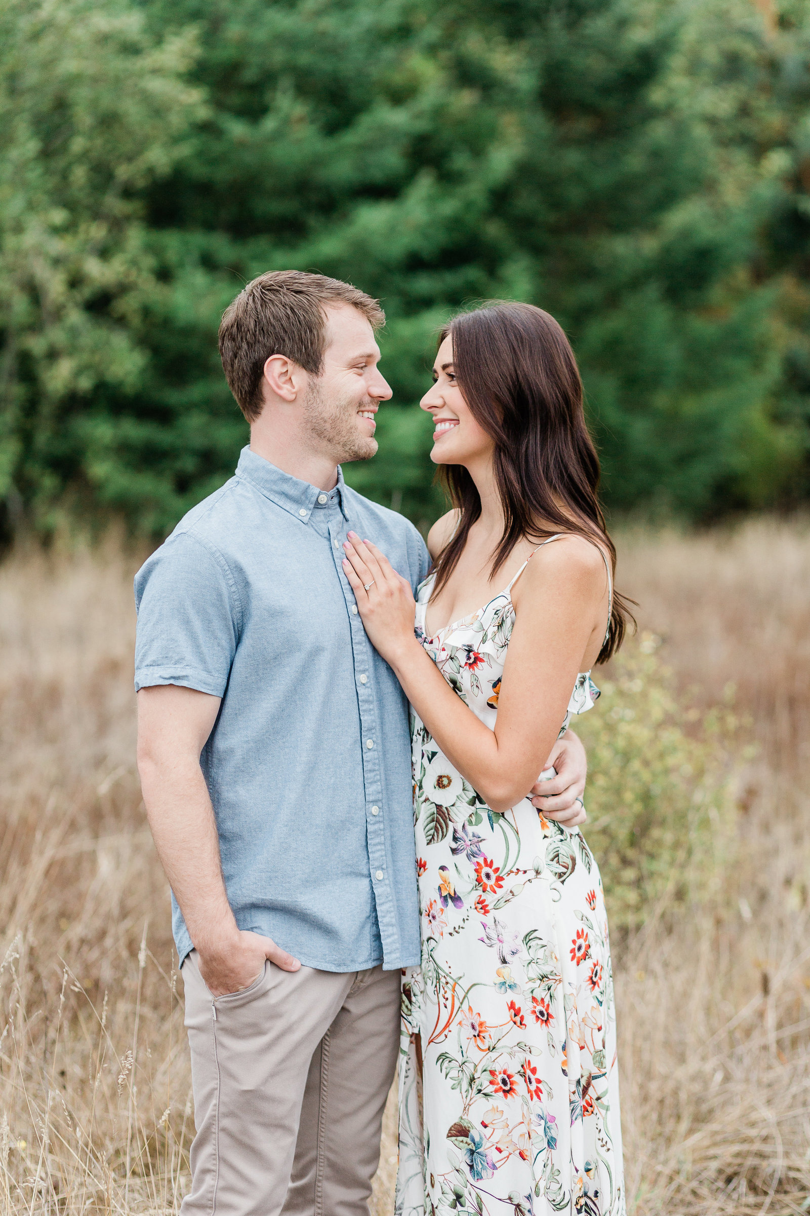 Taylor-TJ-Engagements-Georgia-Ruth-Photography-35