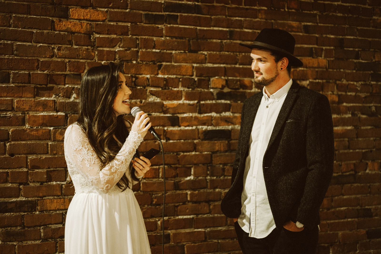 athena-and-camron-seattle-wedding-narrative-cafe-rustic-venue-benj-haisch52