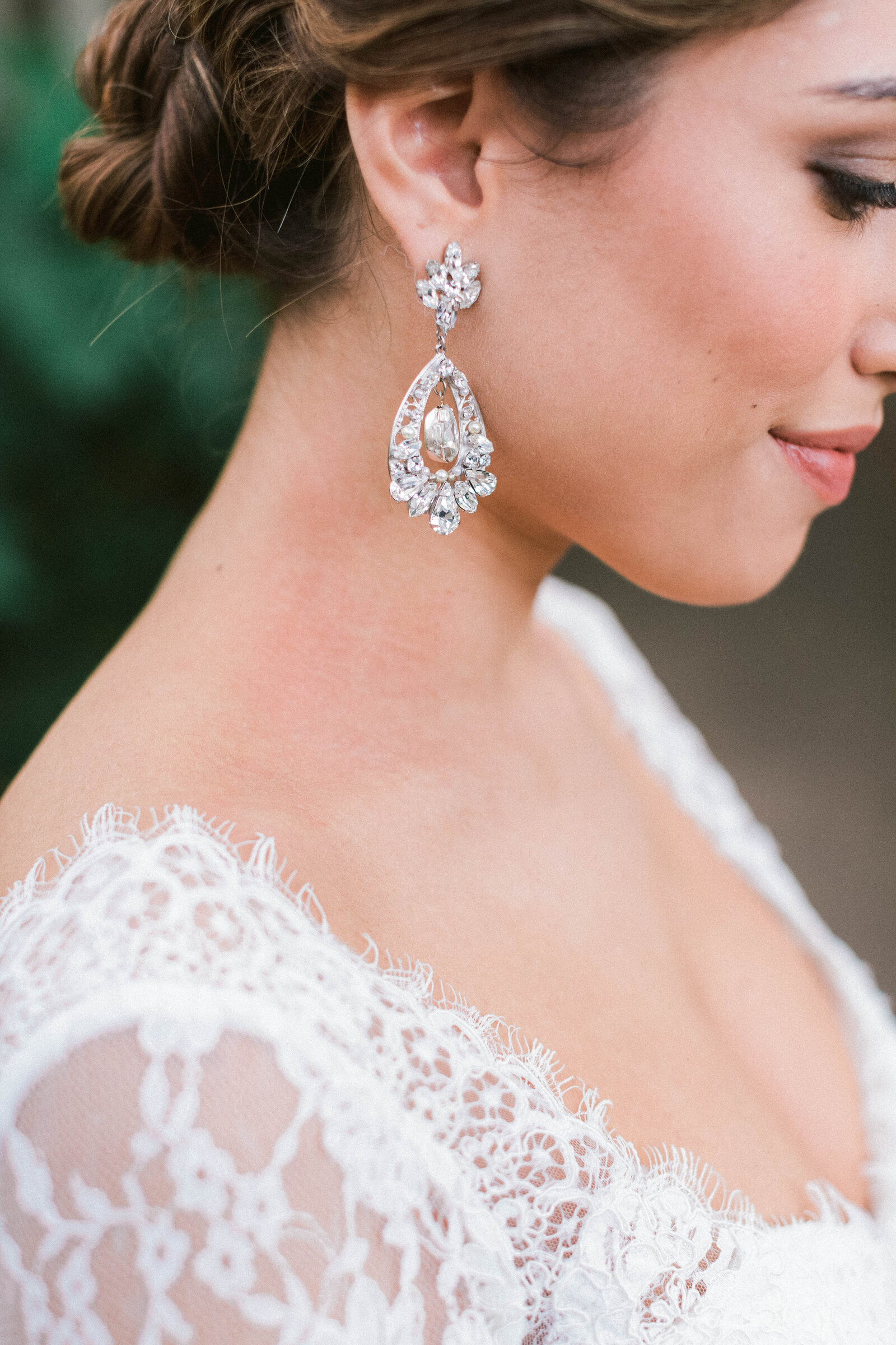joshua aull photography dallas bridal_1010