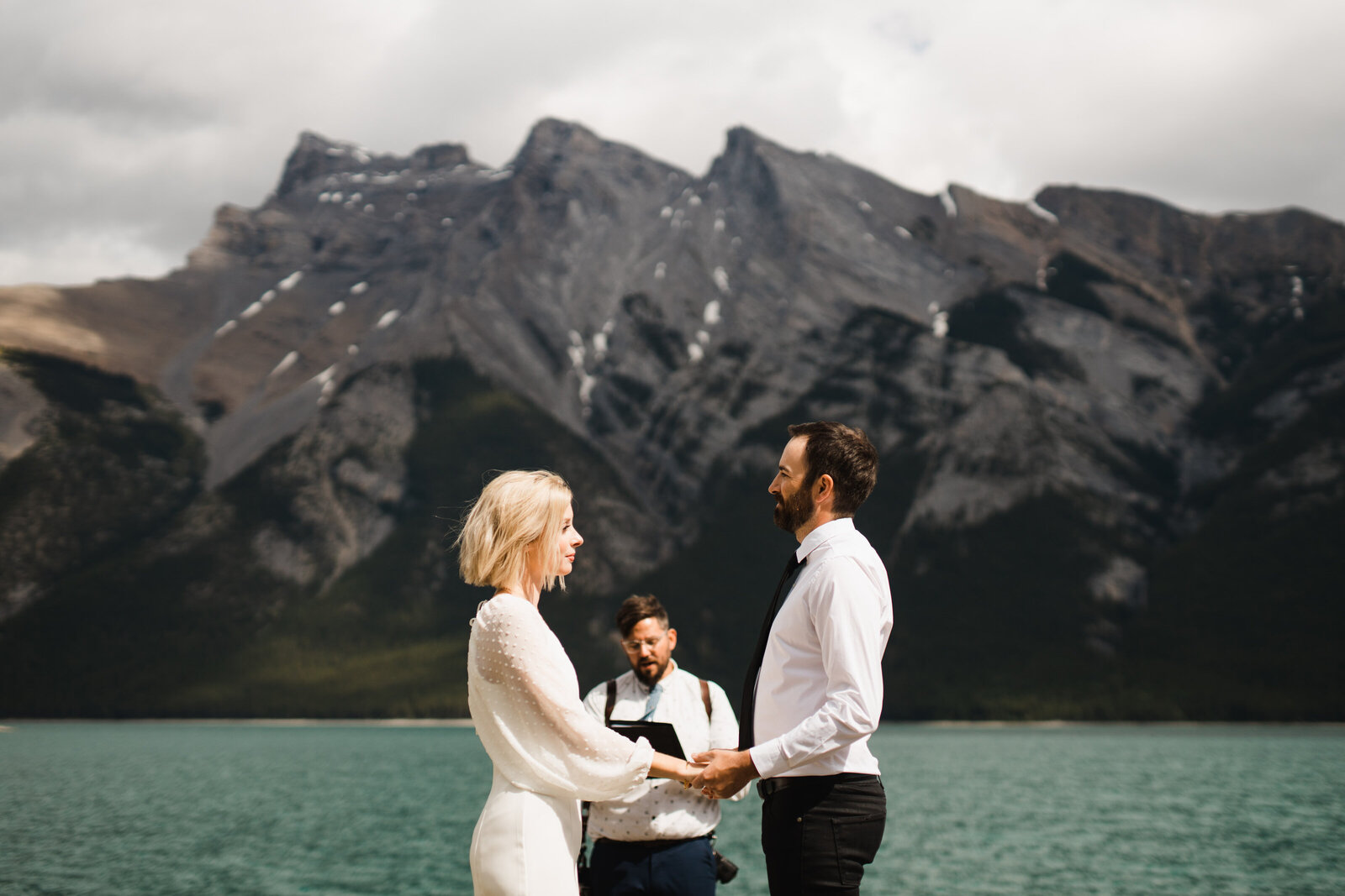 banff.wedding.photographer-5452