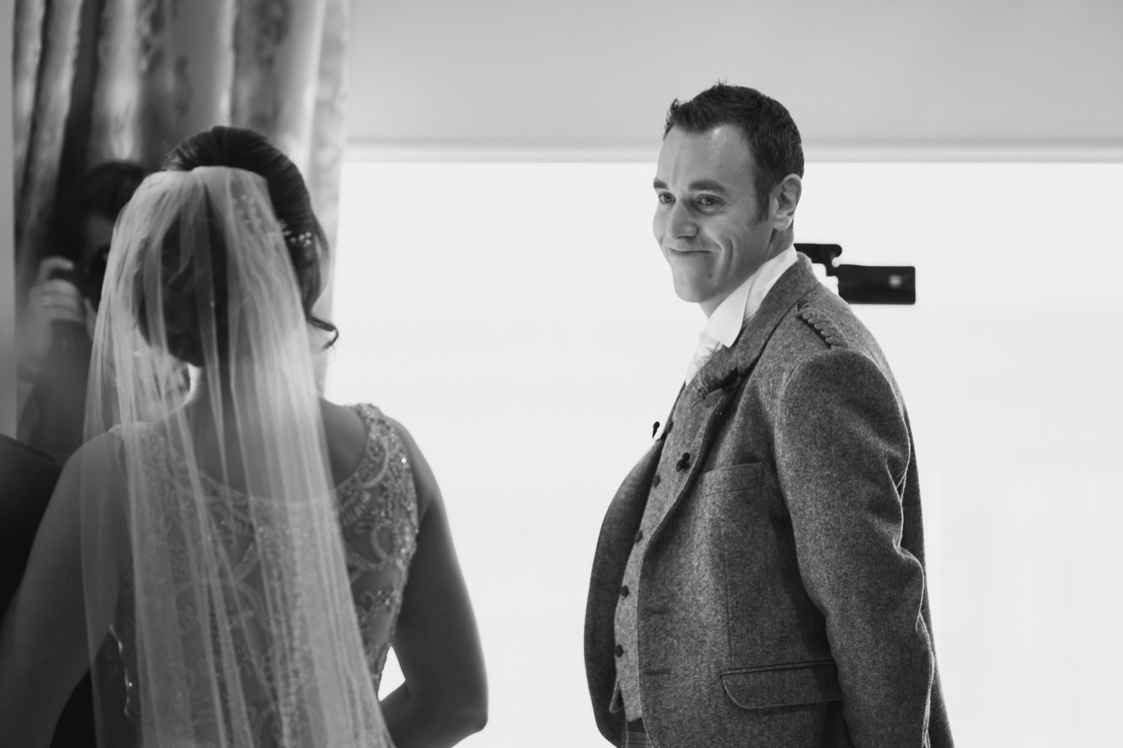 Glasgow wedding photographer-10-2