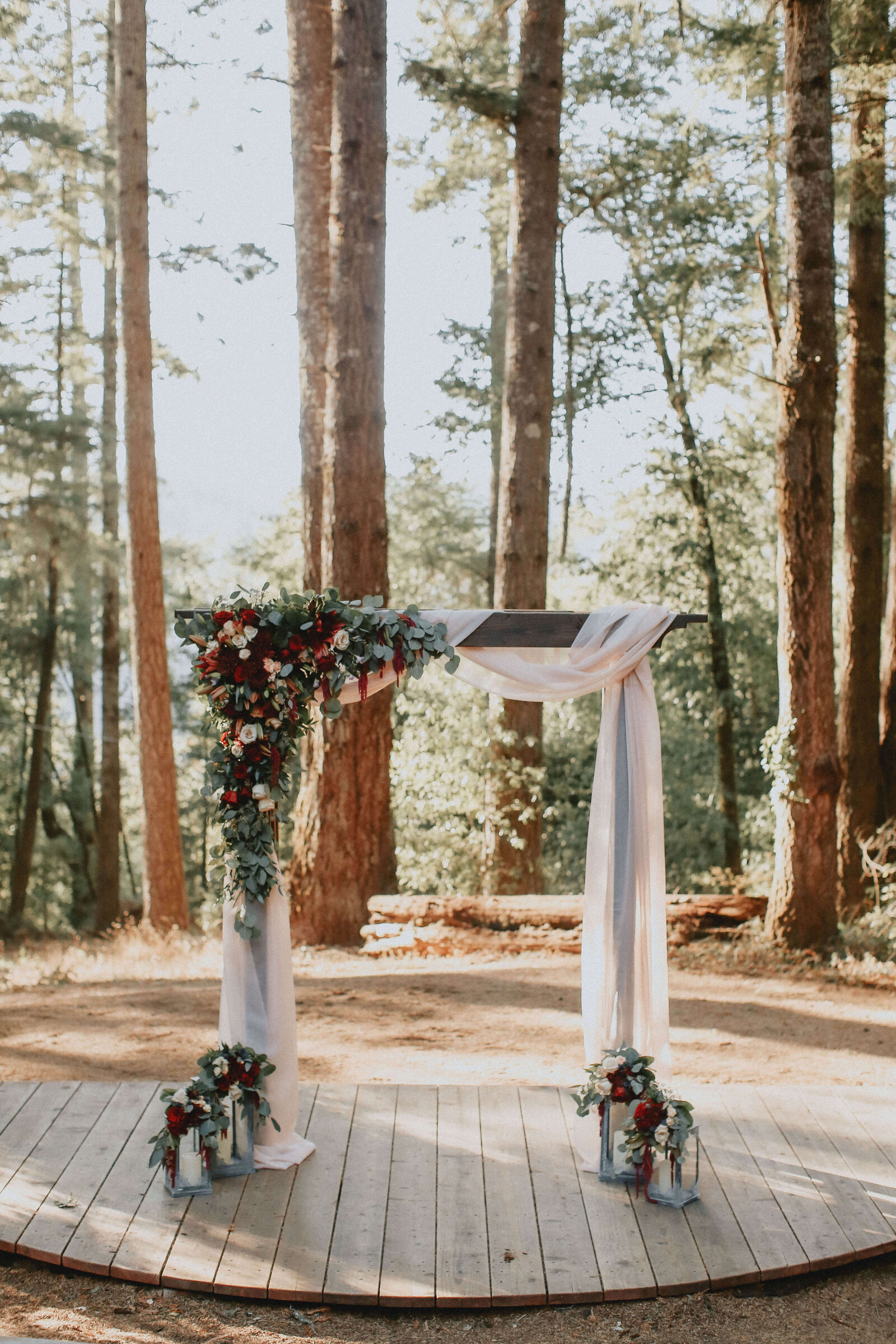 union-hotel-Occidental-california-wedding-sonoma-county-elopement-events-by-gianna-somona-wedding-planner-11