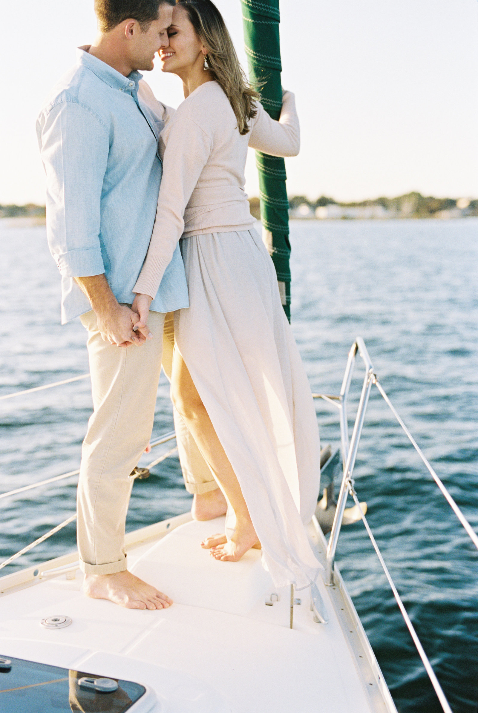 PsCobia Photography_engagement_sailboat-138