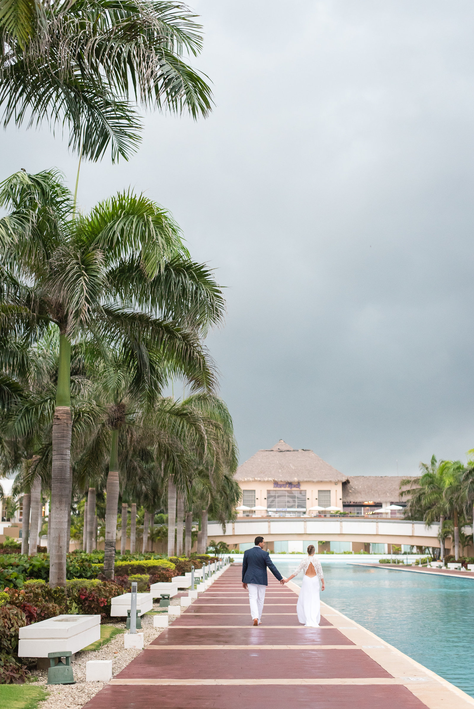 Andrea-and-Eric-Punta-Cana-Wedding-Melissa-Desjardins-Photography-8
