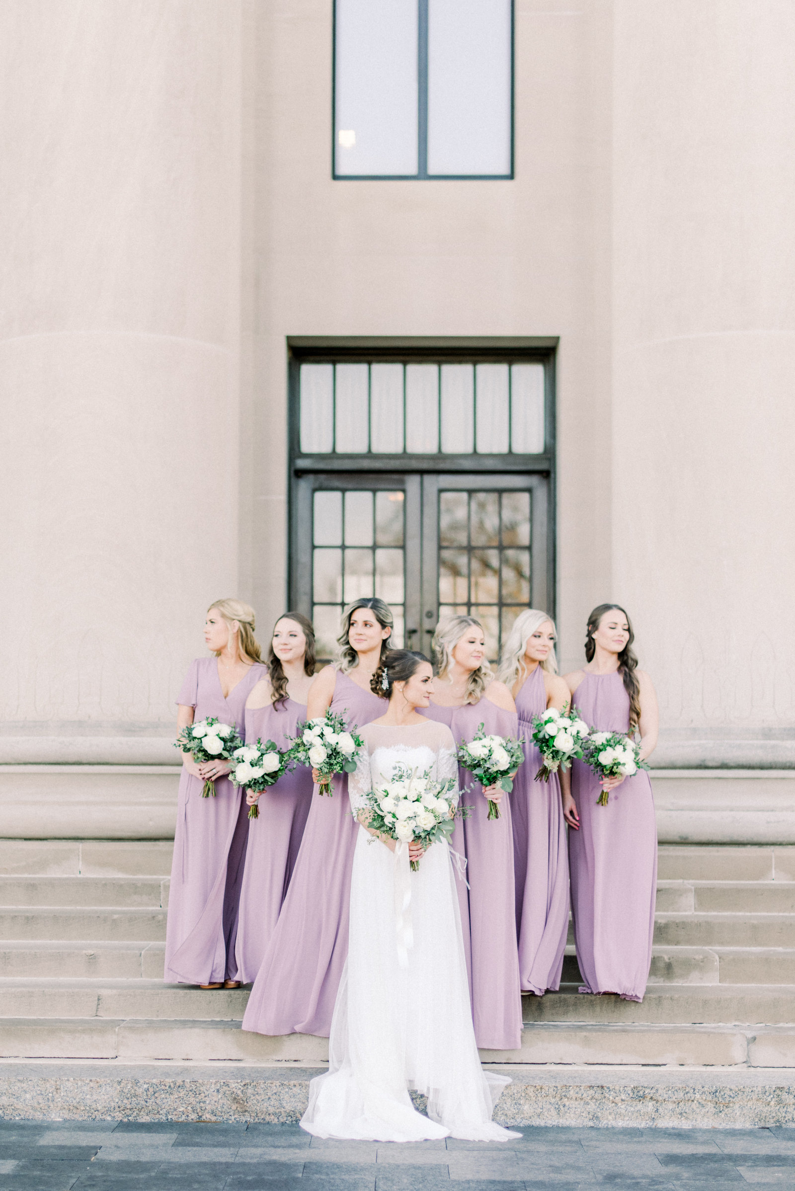 Drexel_Hall_Wedding_Kansas_City_Allie+Ryan-74