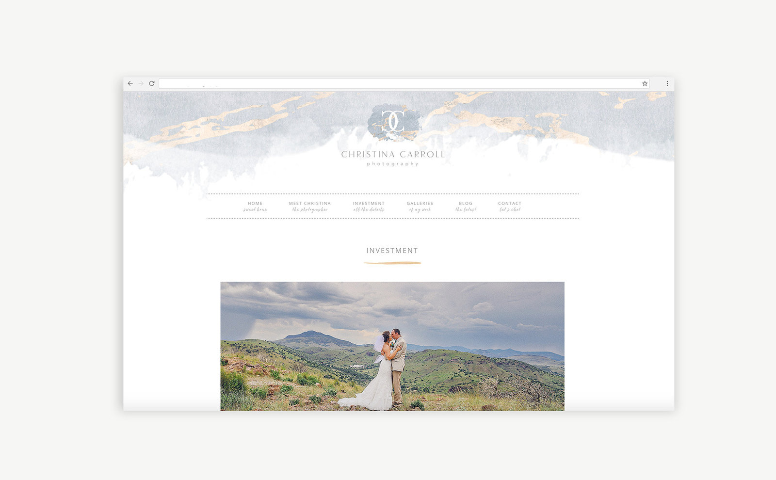 branding-for-photographers-web-design-christina-carroll-03