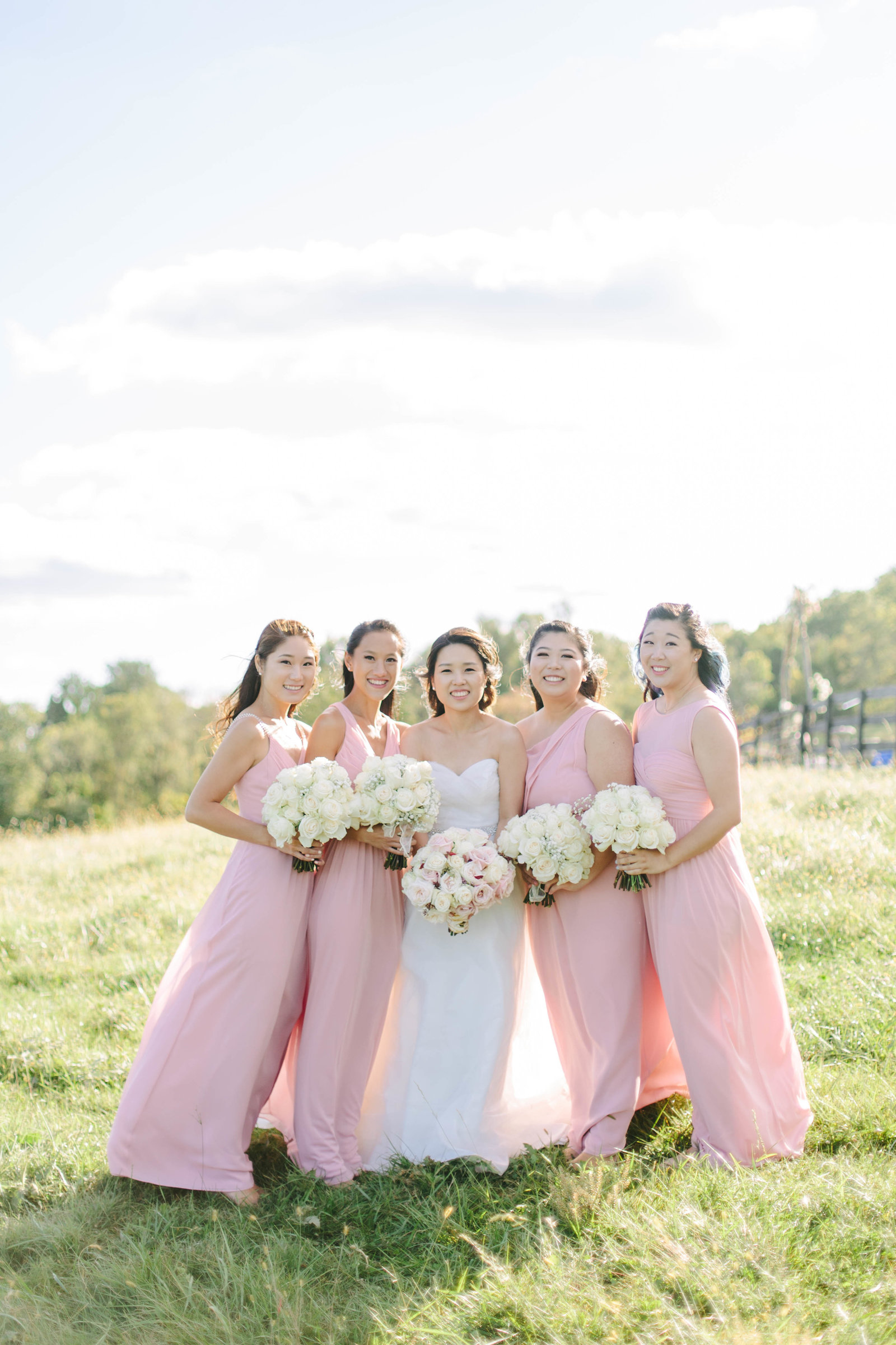 Highholdborne Bluemont Wedding-5382