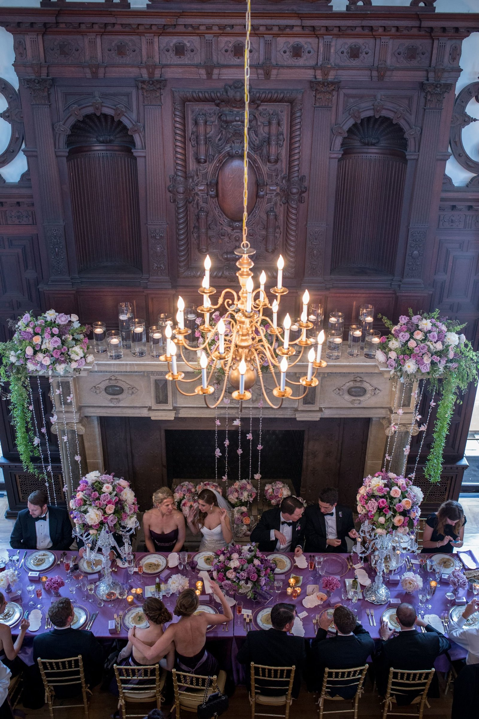 jubilee_events_branford_house_mansion_groton_ct__0157