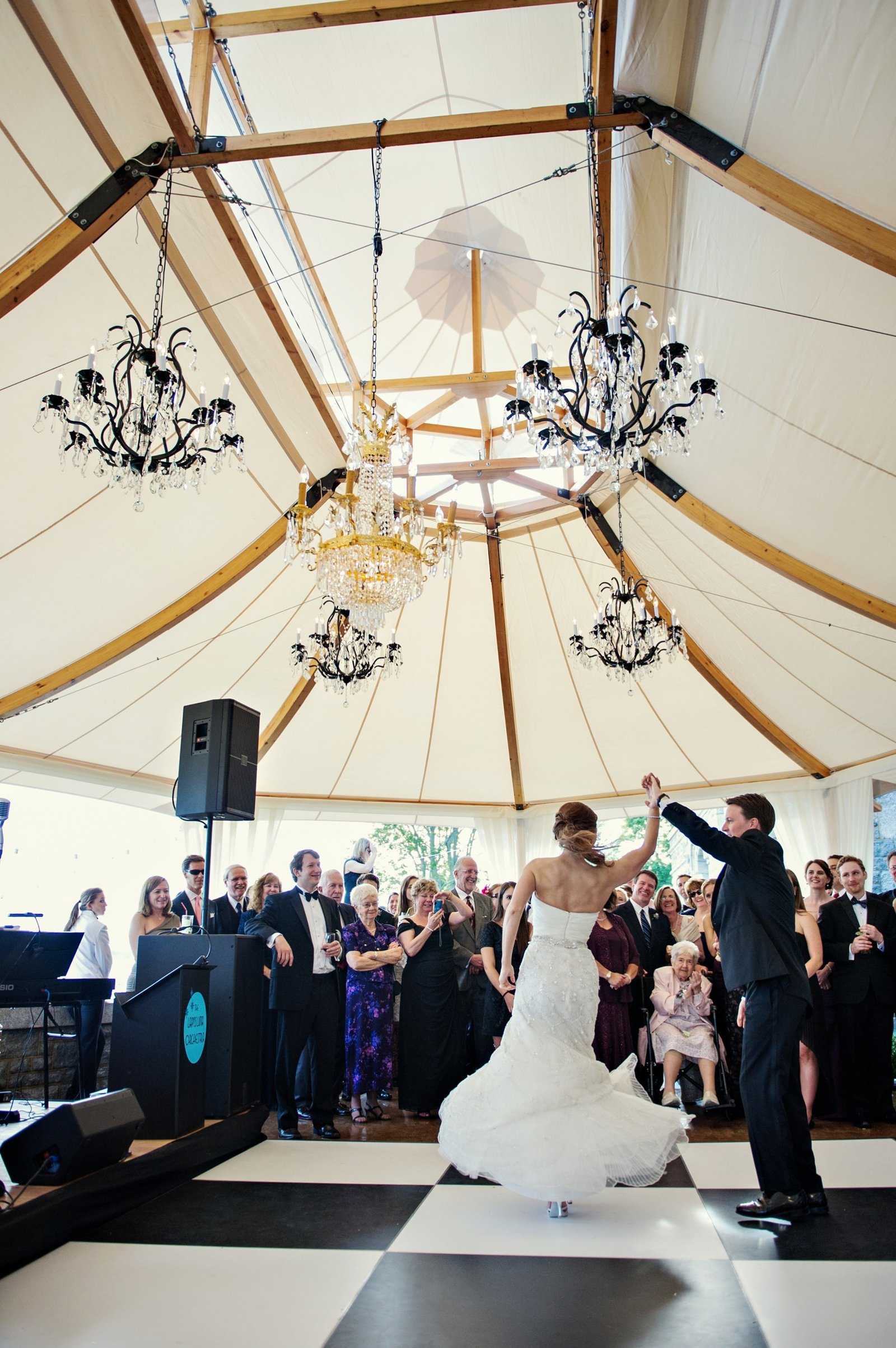 jubilee_events_branford_house_mansion_groton_ct__0142