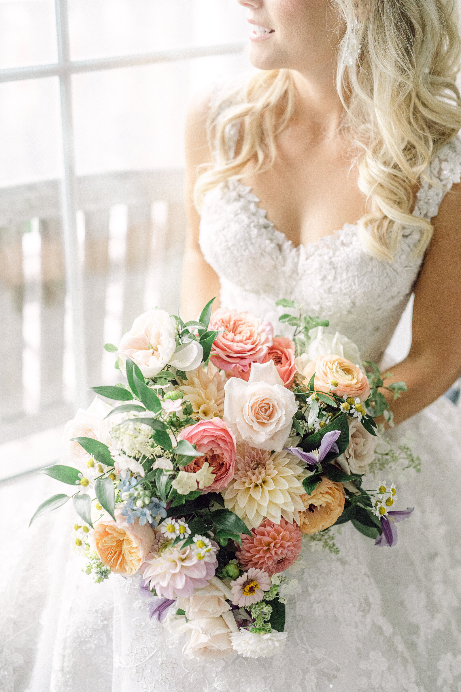 bridal_bouquet_3