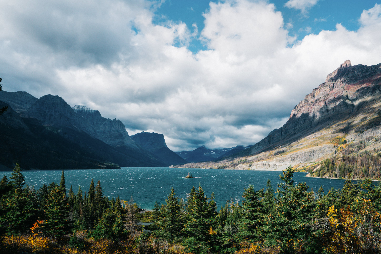 Sasha_Reiko_Photography_Travel_Glacier_National_Park-22