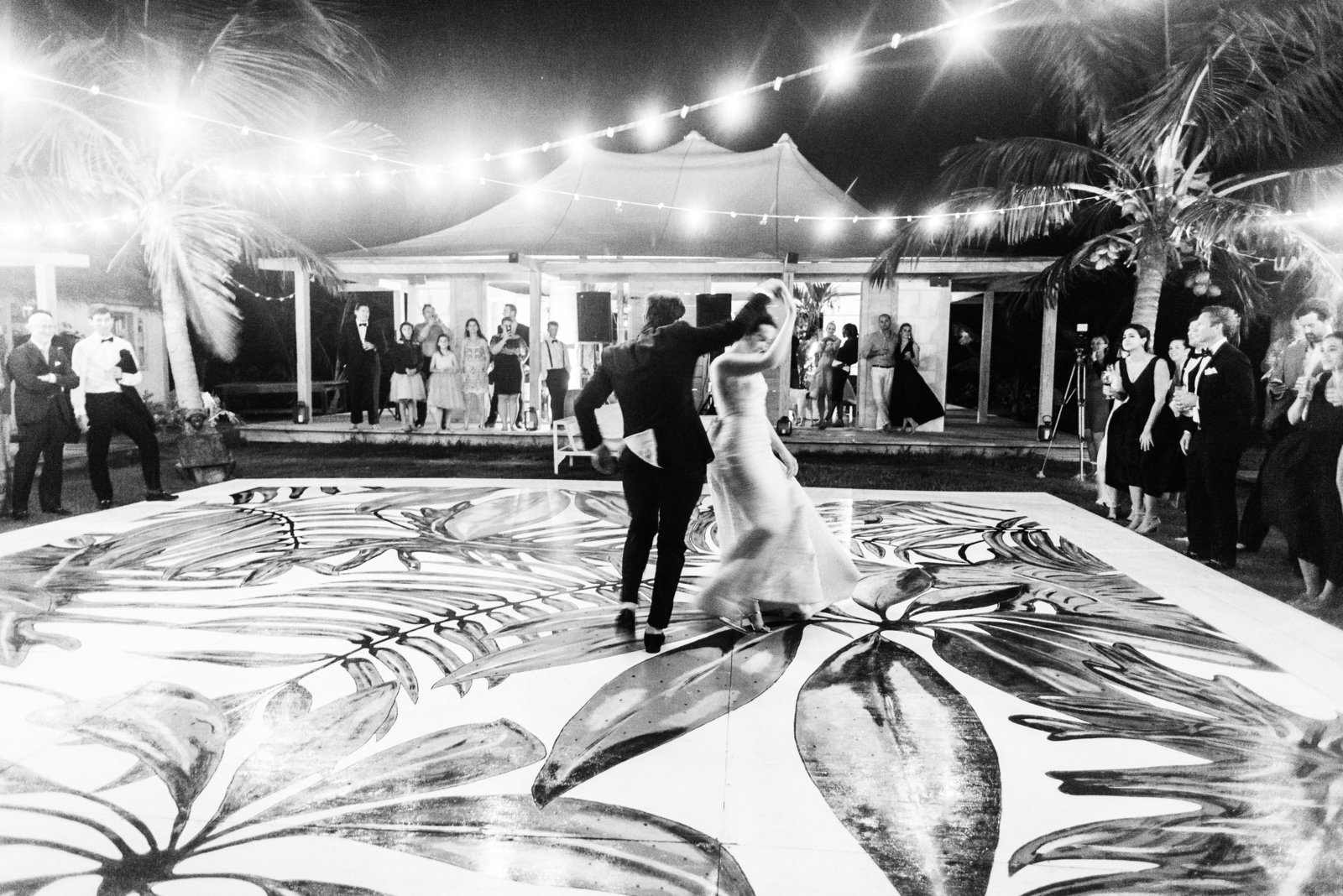 20171111-Pura-Soul-Photoharbour-island-bahamas-willis-wedding-686