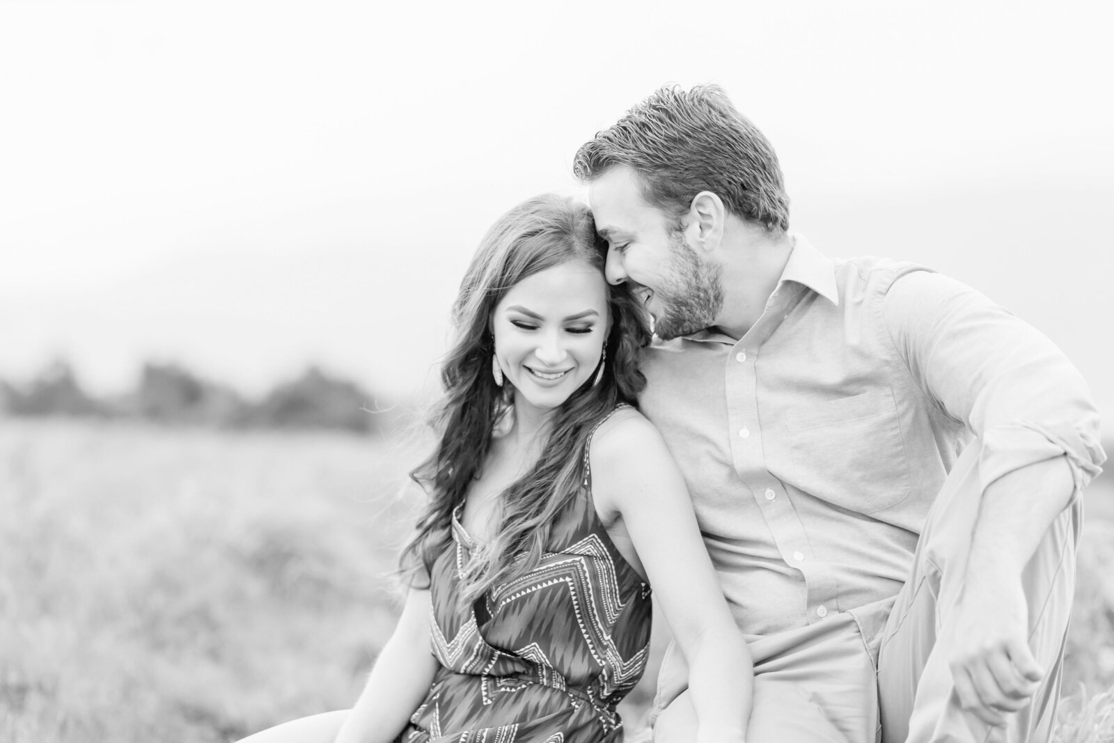 scottish-highlands-engagement-photos250