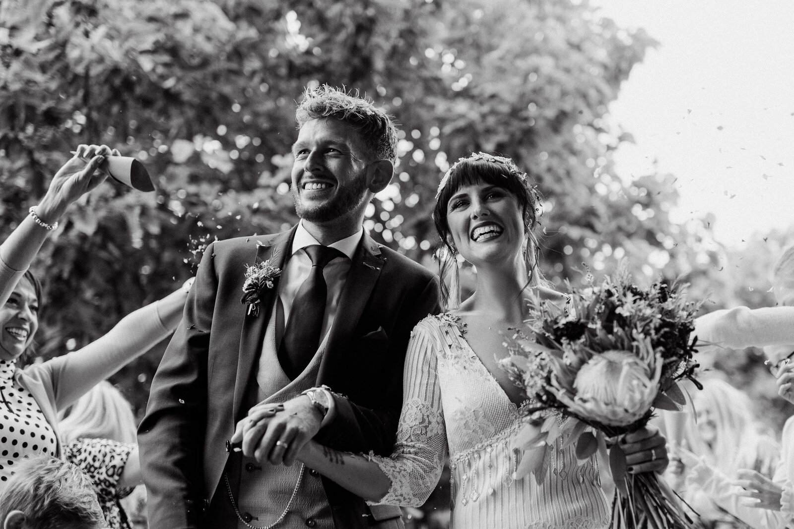 adorlee-0850-AMC-chichester-wedding-photography
