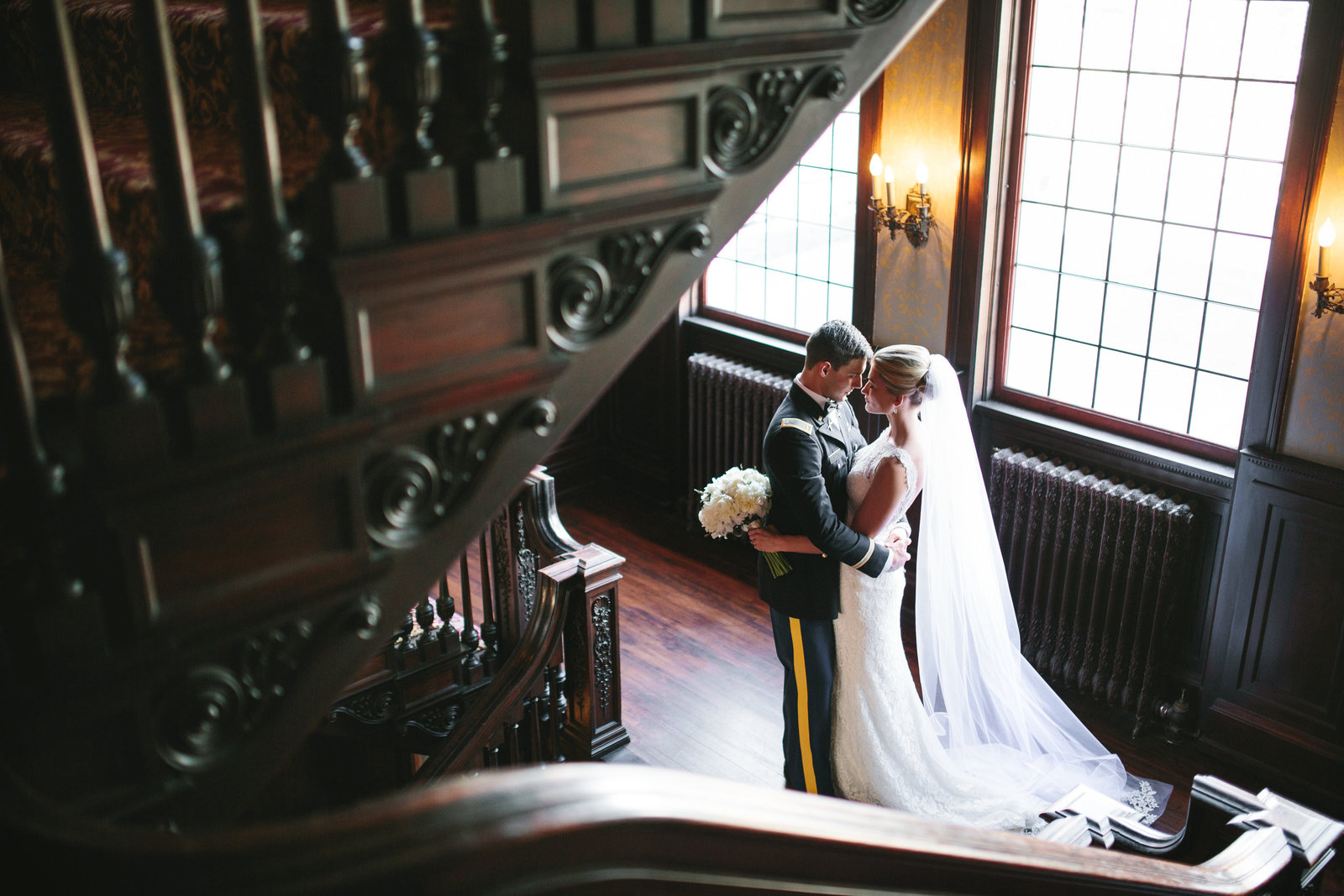 Semple-Mansion-Luxury-Wedding