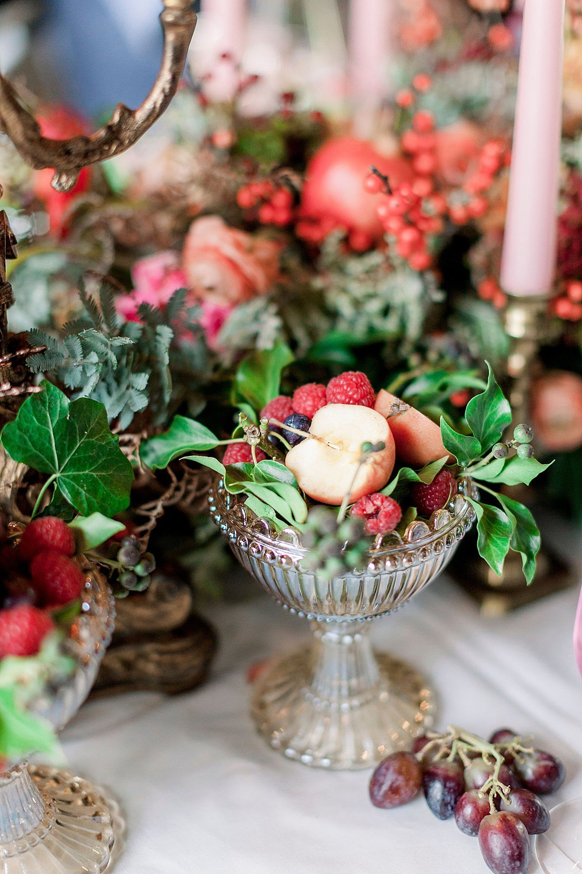 Briar-Rose-Tablescape-JoBradbury (54)