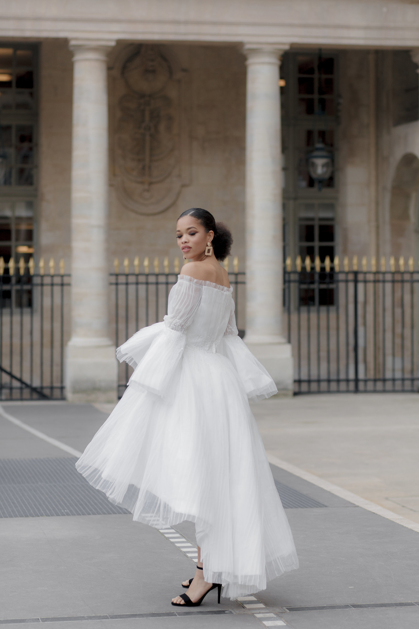 Bridal editorial PAris-4