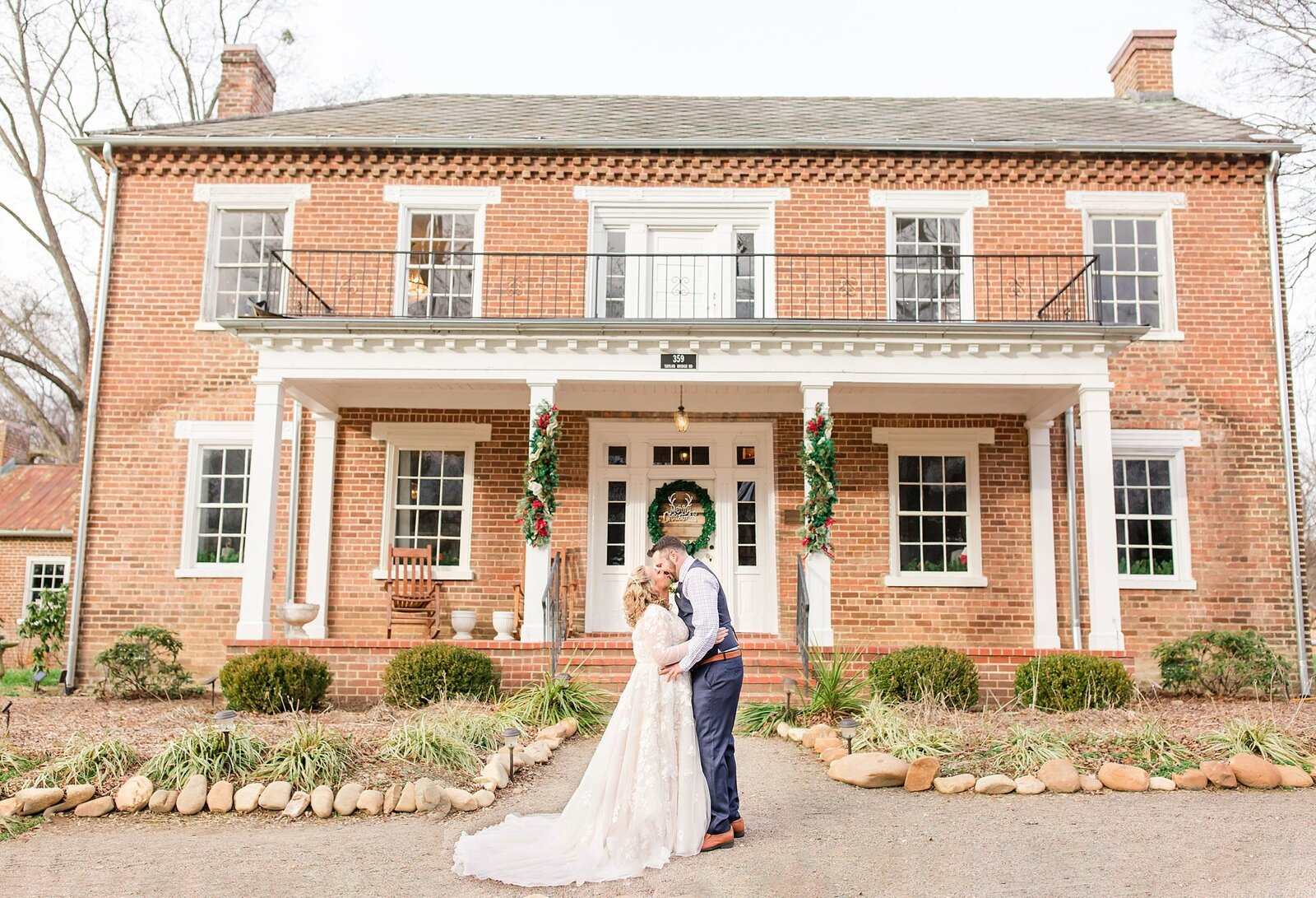 cherokee-creek-farm-wedding-photos-tennessee-venue19