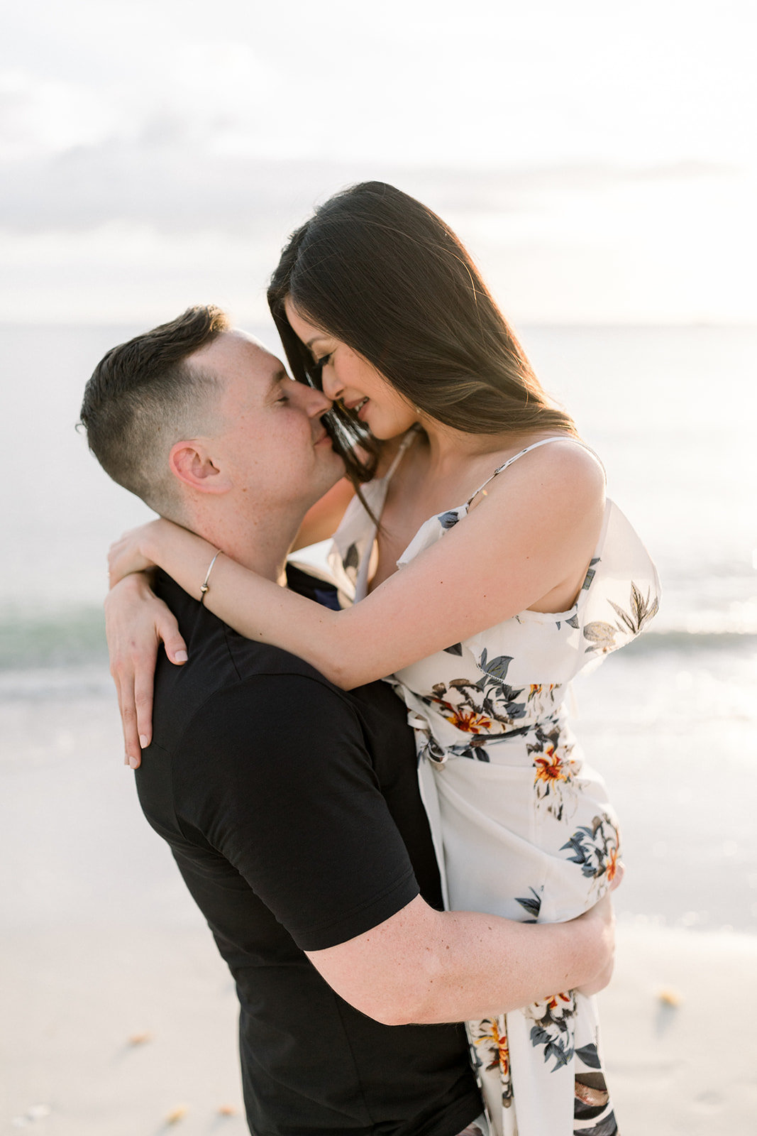 cherie+kyle-naples-florida-engagement-photos-1082