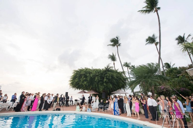 barbados_wedding_planner_cobblers_cove_speightstown_0077