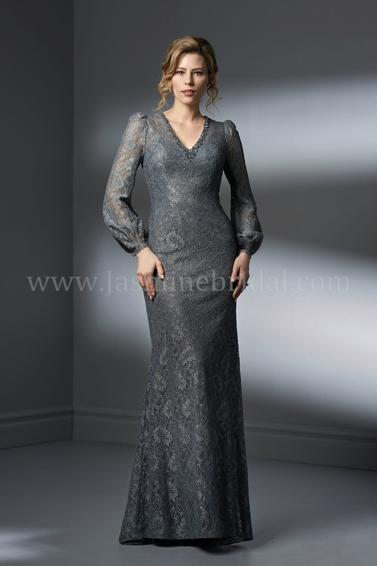 mother-of-the-bride-dresses-K198061-F