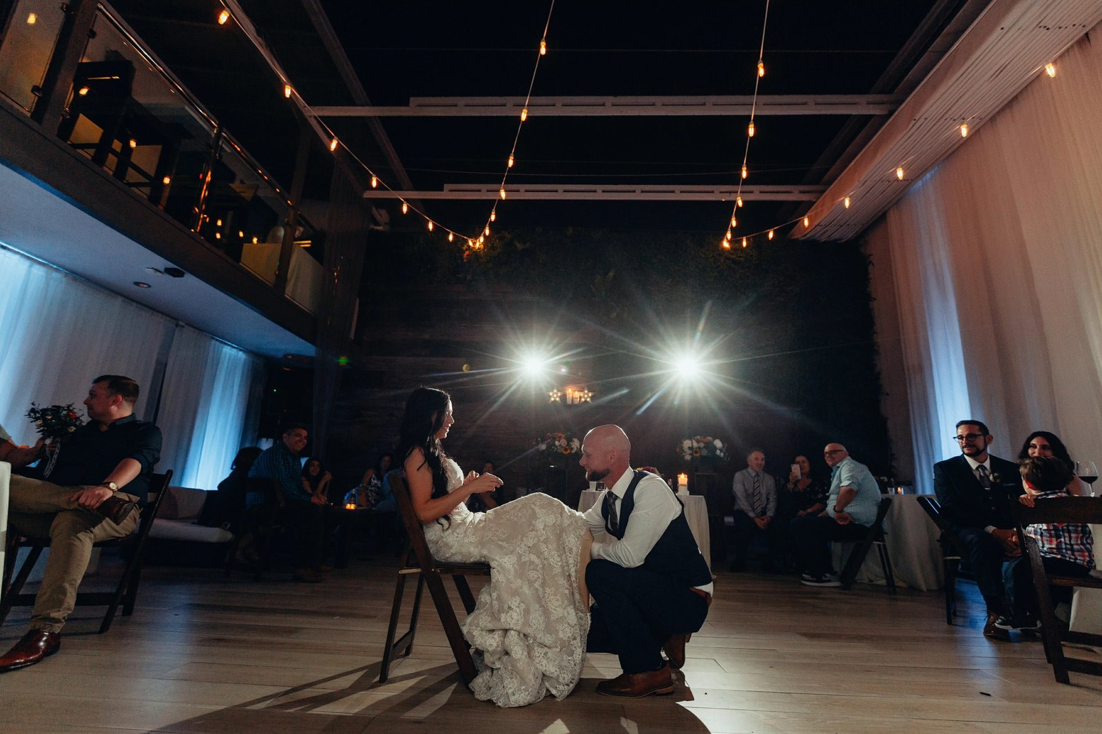 741hotel-laguna-beach-wedding80