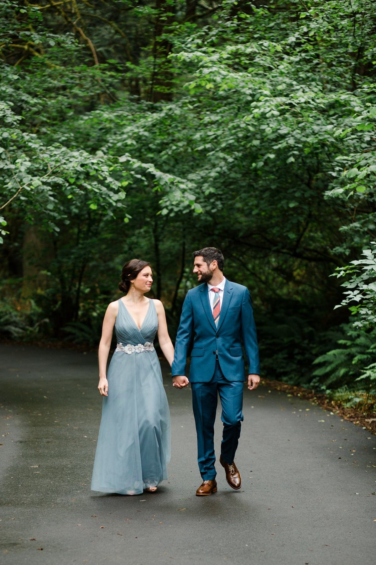 bainbridge-island-washington-wedding-photographer-cameron-zegers-11_1200
